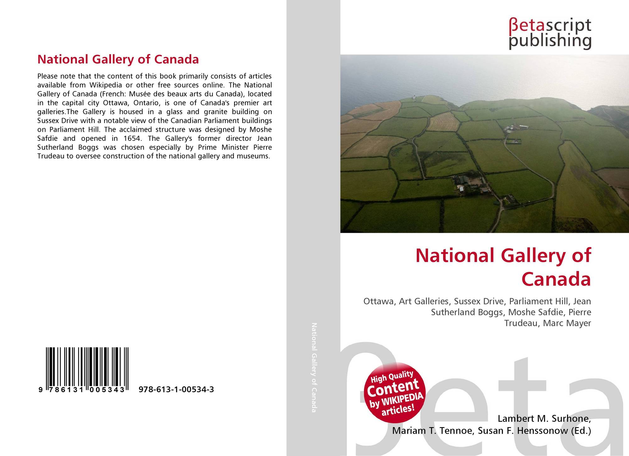 an introduction to the history of the national defense of canada Written by one of canada's most knowledgeable historians, the book contains excellent maps and he includes the patriot war in florida in his story, noting the key role blacks played in the defense of this canadian site contains excellent primary documents related to the war in upper canada.