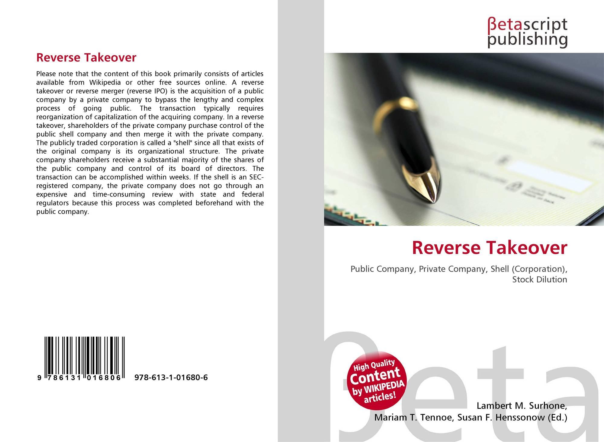 reverse takeover Hong kong law newsletter june 2014 hong kong stock exchange publishes guidance letter on reverse takeover rules.