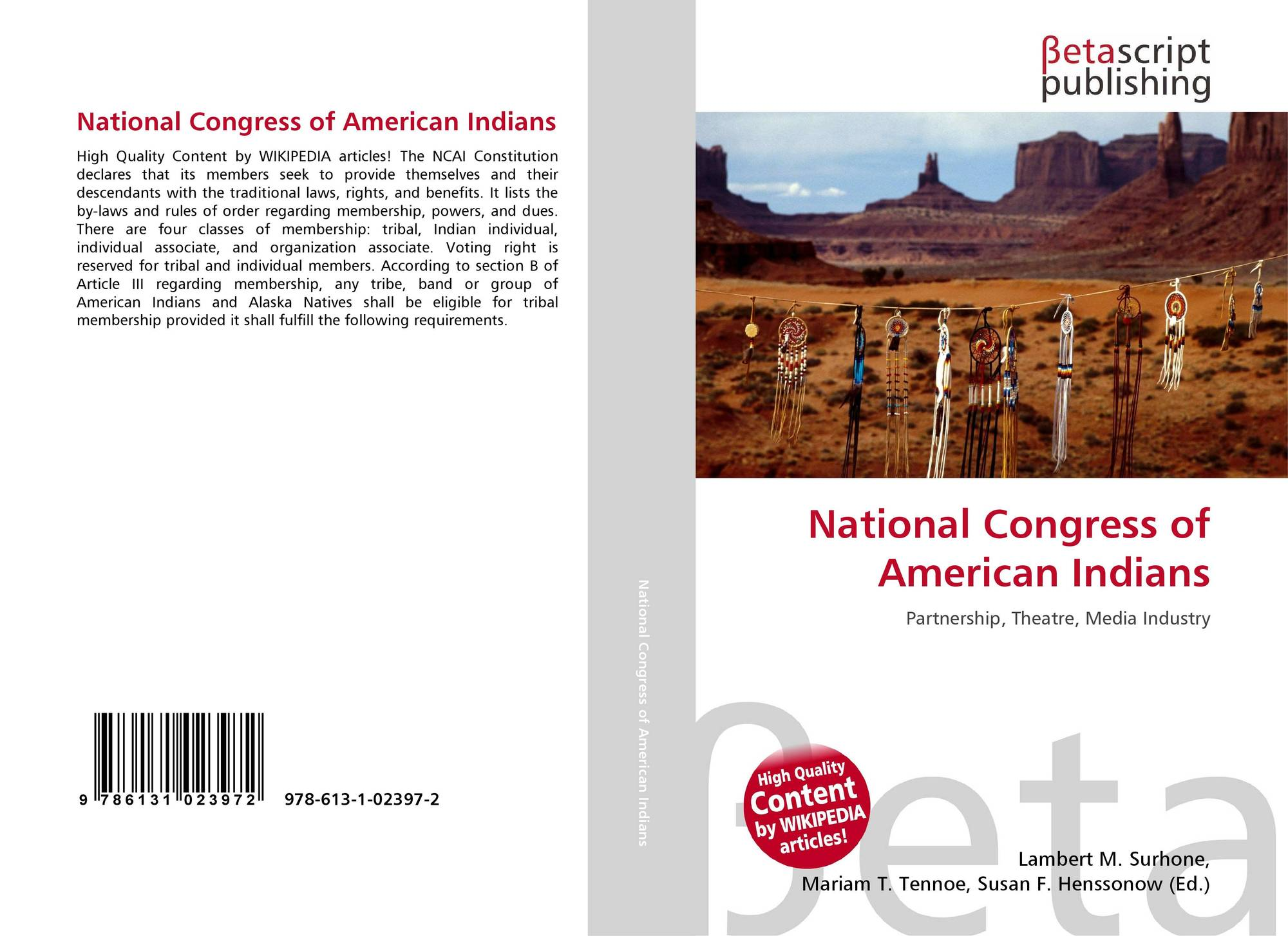 an analysis of american indians North american indian languages, those languages that are indigenous to the united states and canada and that are spoken north of the mexican border a number of language groups within this area, however, extend into mexico, some as far south as central america the present article focuses on the.