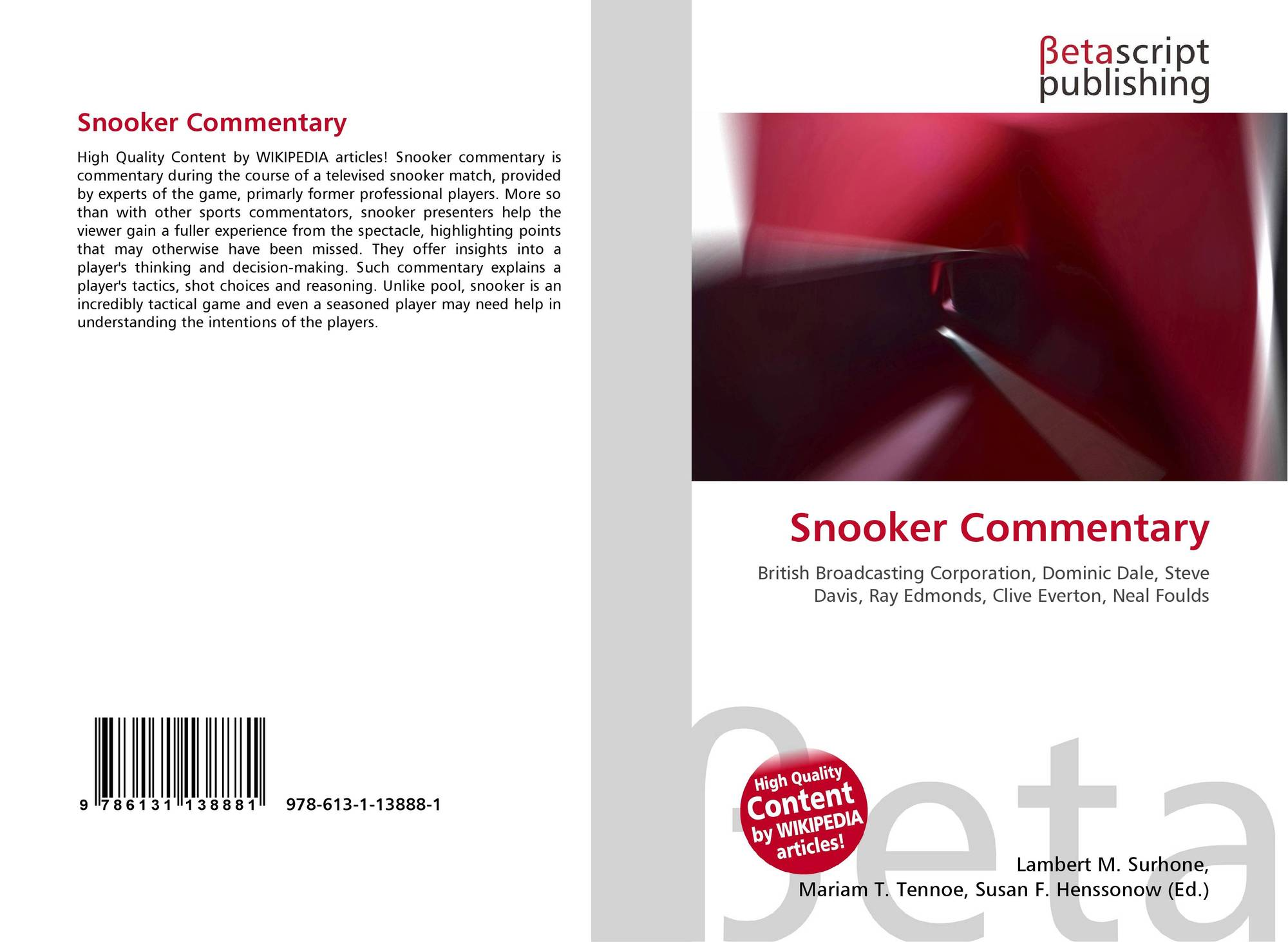 commentary search Database of the best bible commentaries the best bible commentary is ranked by reviews from scholars, journals, and site users.