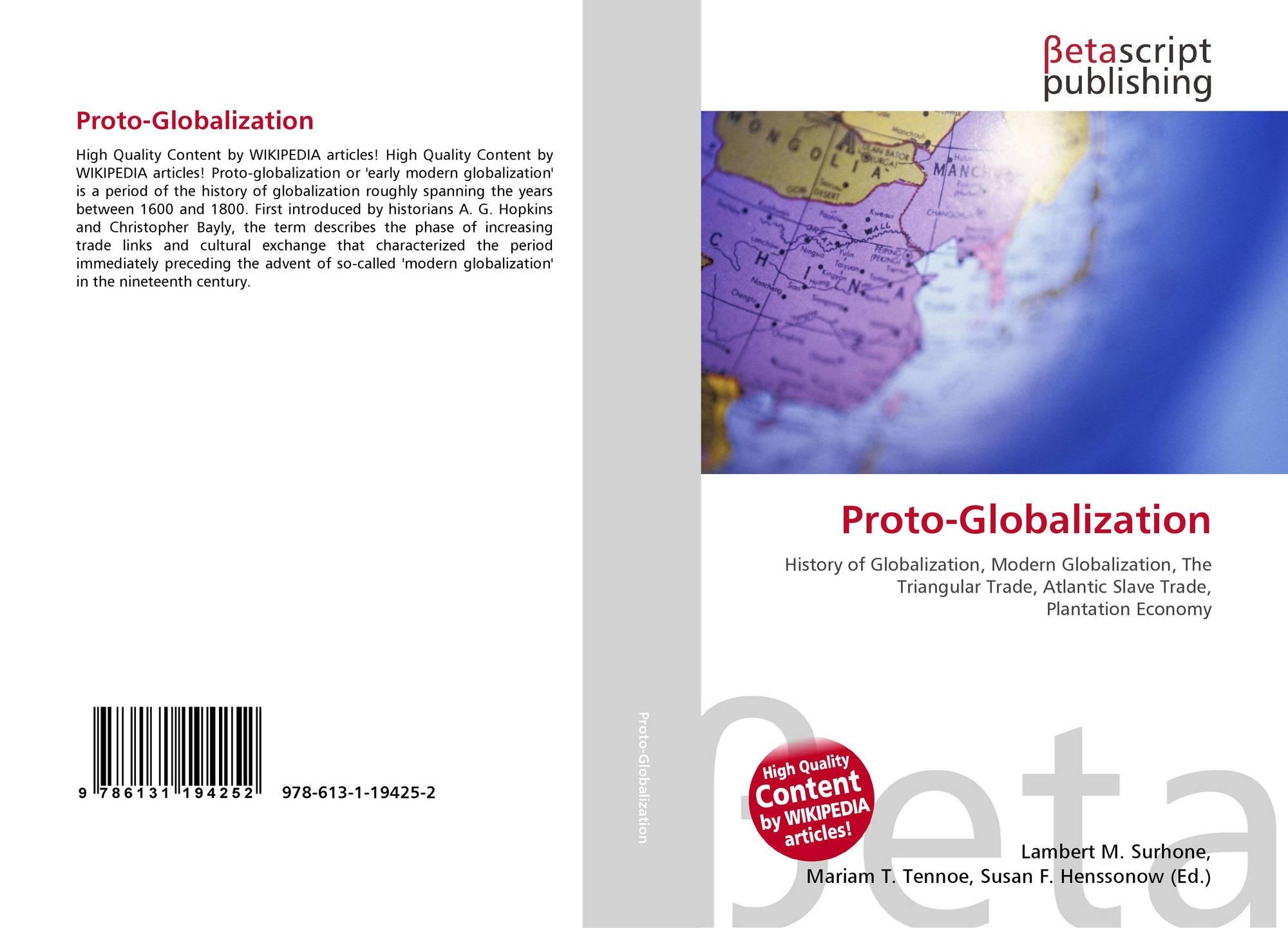pdf international handbook of research on teachers and teaching springer international handbooks