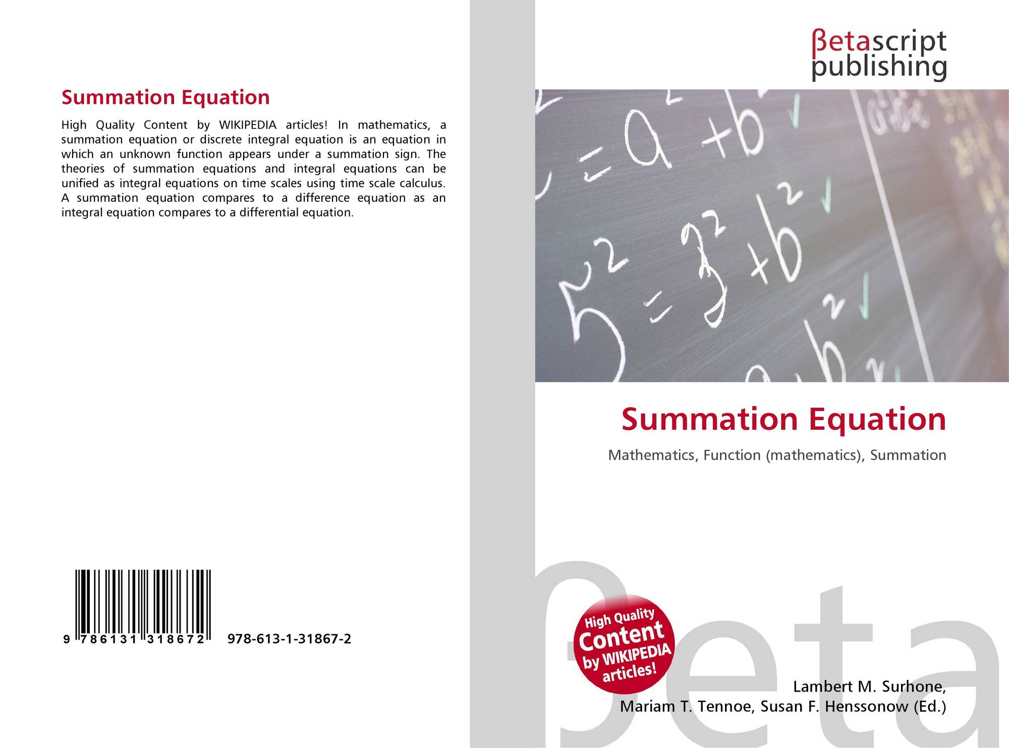 an analysis of the final solution Immediately download the final solution summary, chapter-by-chapter analysis, book notes, essays, quotes, character descriptions, lesson plans, and more .