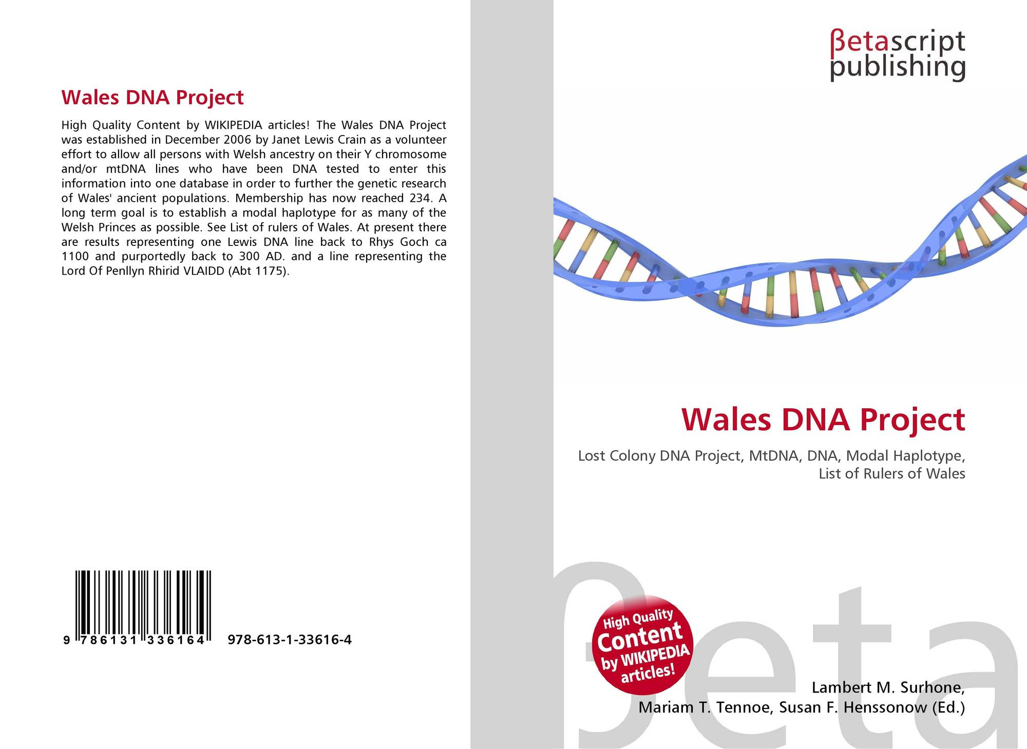 a study on molecular biology dna and the diverse types of proteins