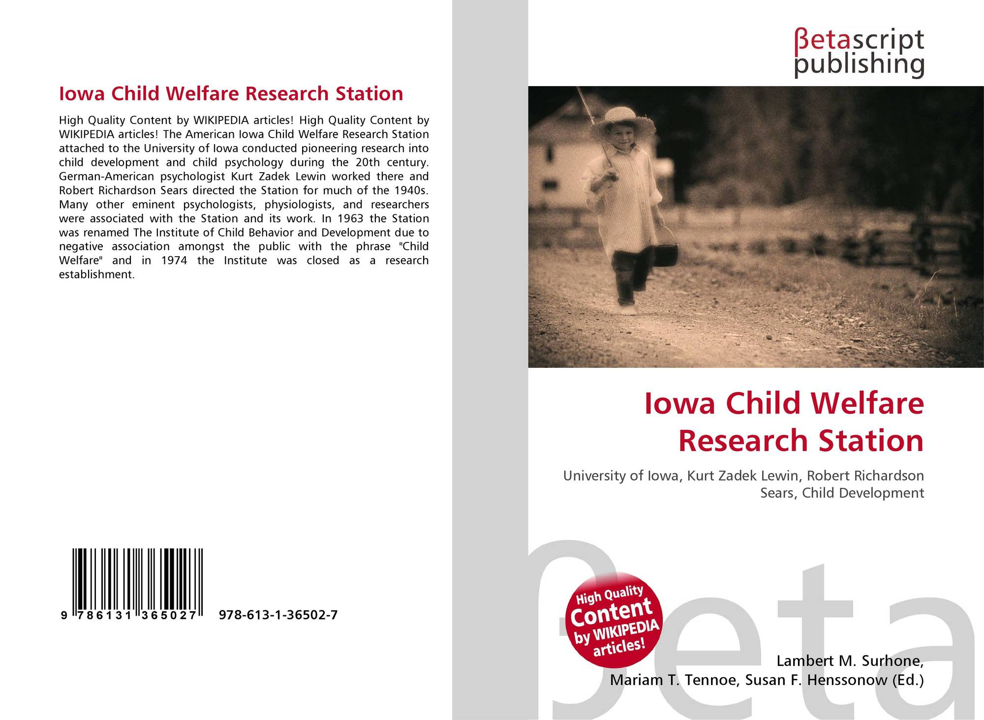 child welfare research papers Research paper presentations from 27th annual meeting kachin research  presentation kayah research presentation kayin research presentation (third .