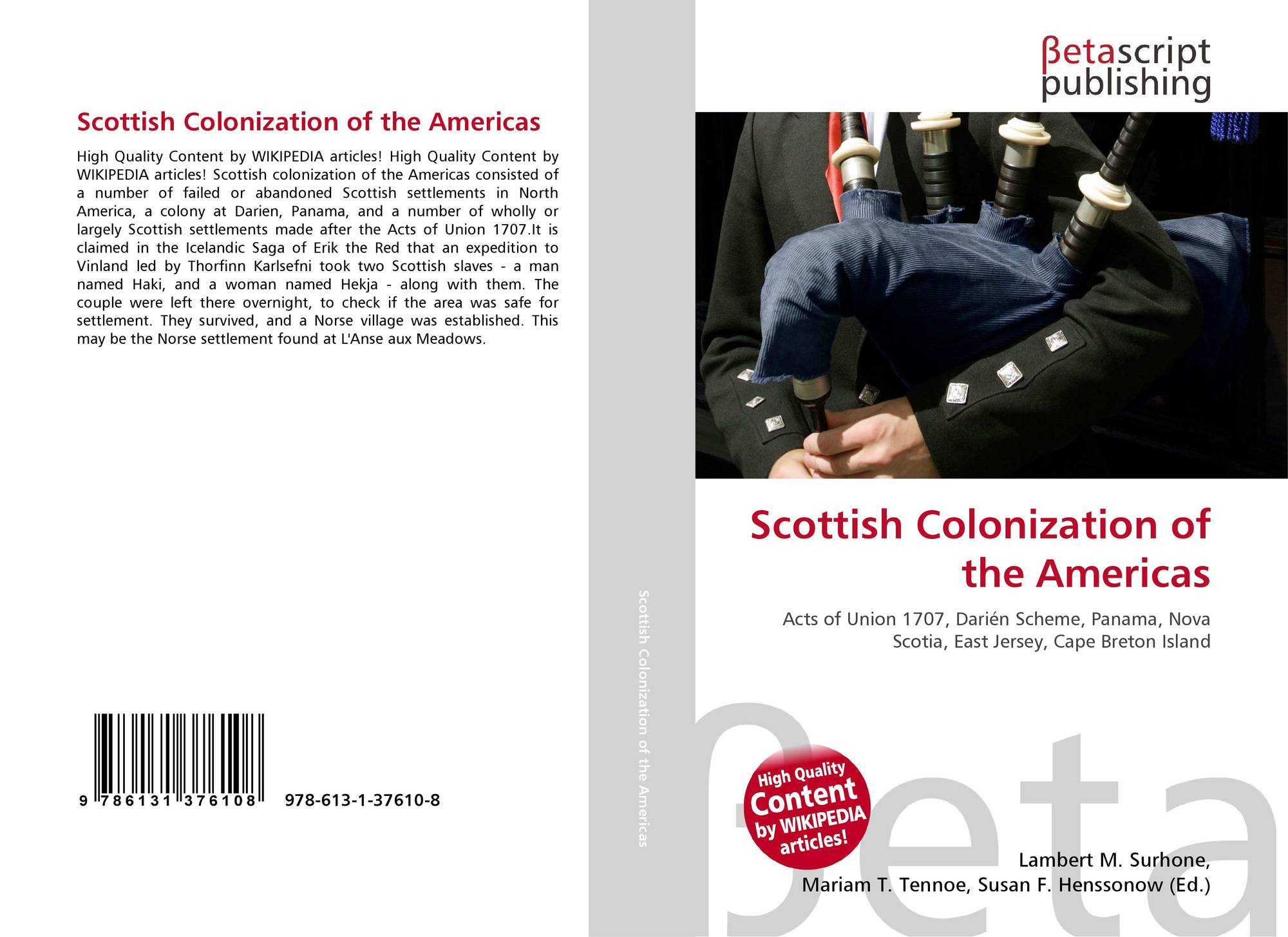 history spanish colonization of the americas Spanish and english colonization similarities and differences  spanish colonization of the americas  world history content.