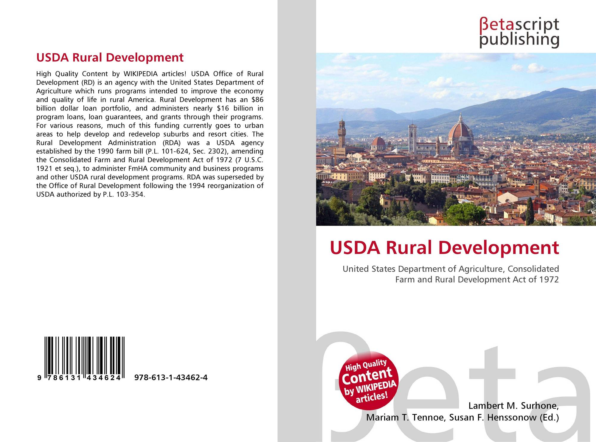 100 usda rual development flyers mortgage express news usda rural development loans now - Usda rural housing development ideas ...