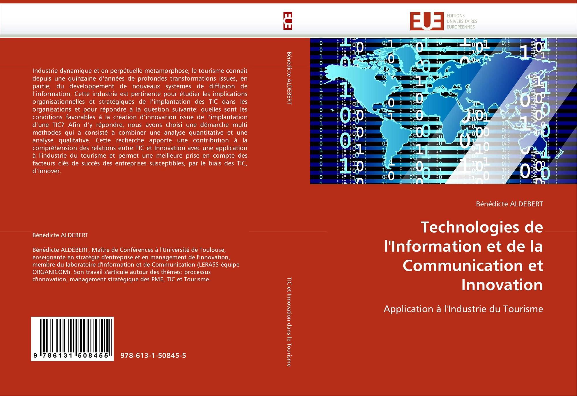 technologies de linformation et de la communication - HD2000×1374