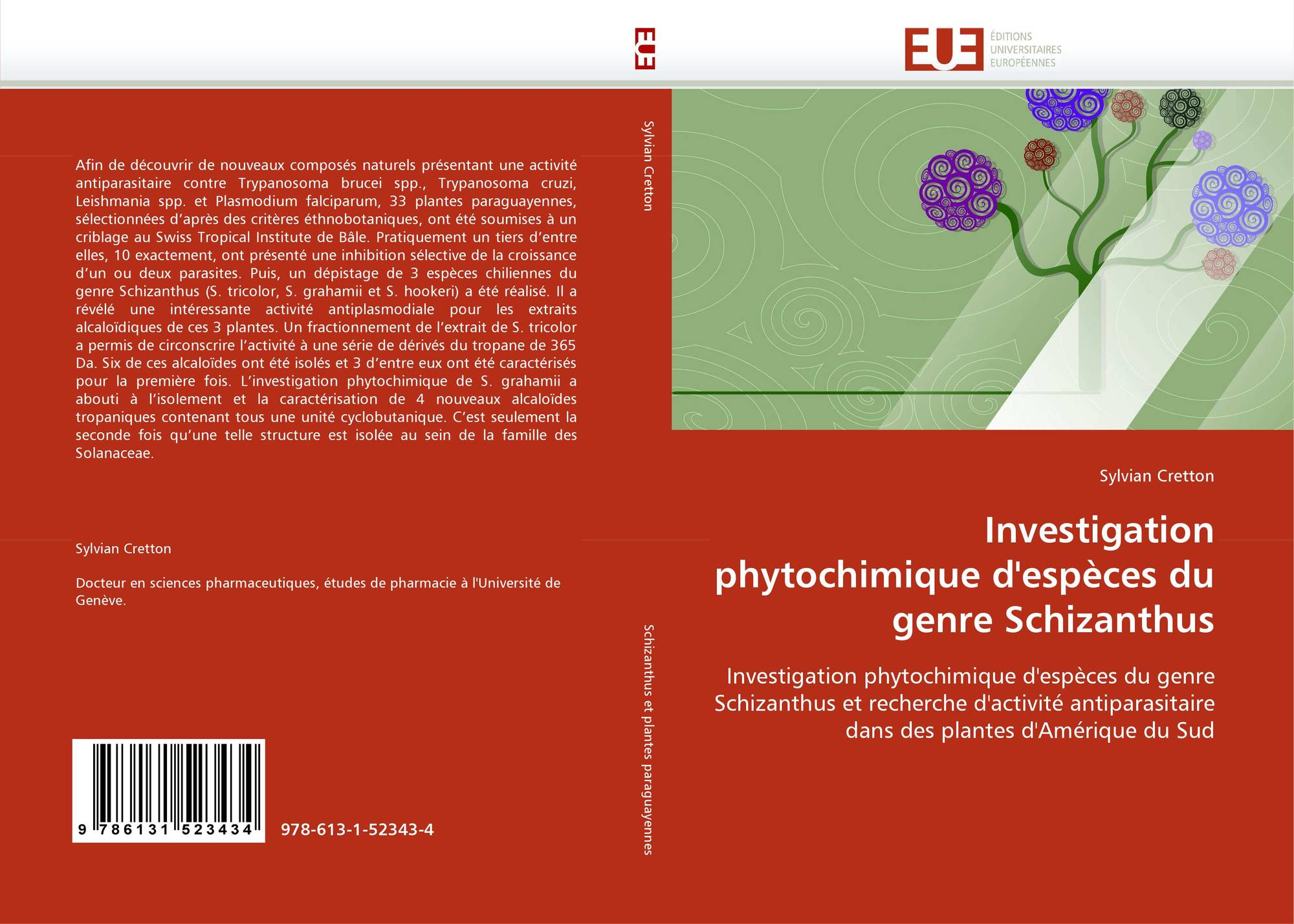 Best images about PhD Thesis on Pinterest   Literature     MoreBooks