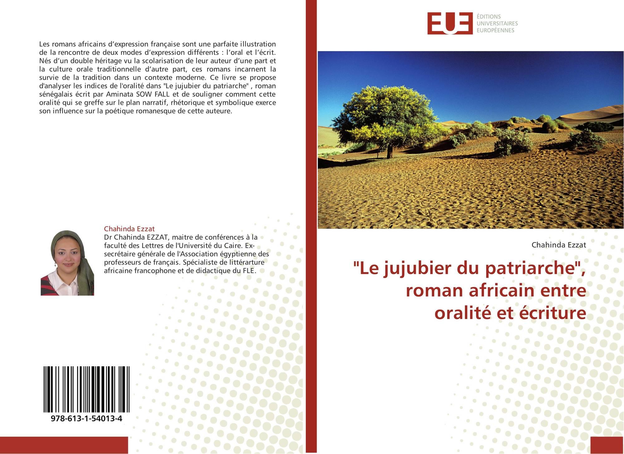 Site de rencontre entre africain et canadien