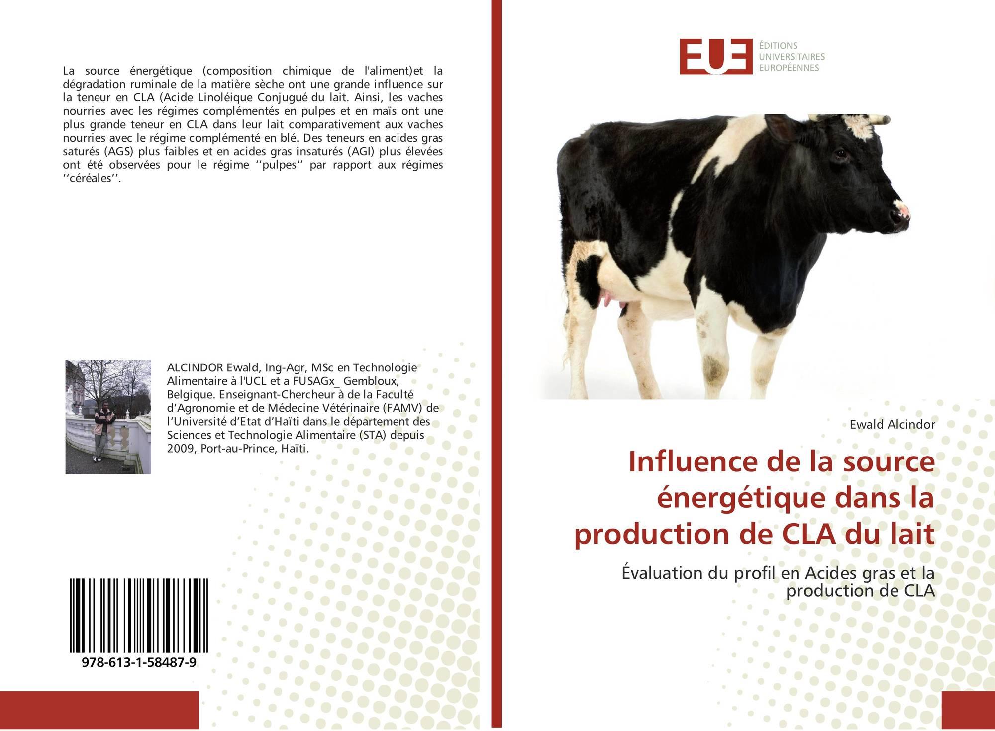 Search Results For Acide Linoleique Conjugue Cla