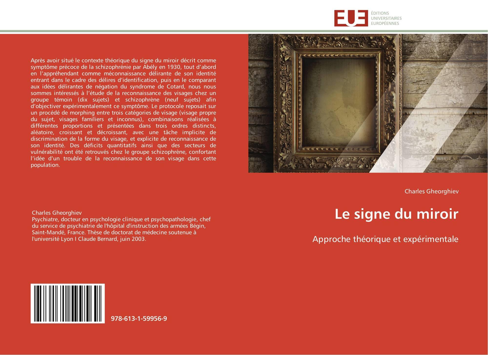 Search results for stade du miroir for Le stade du miroir
