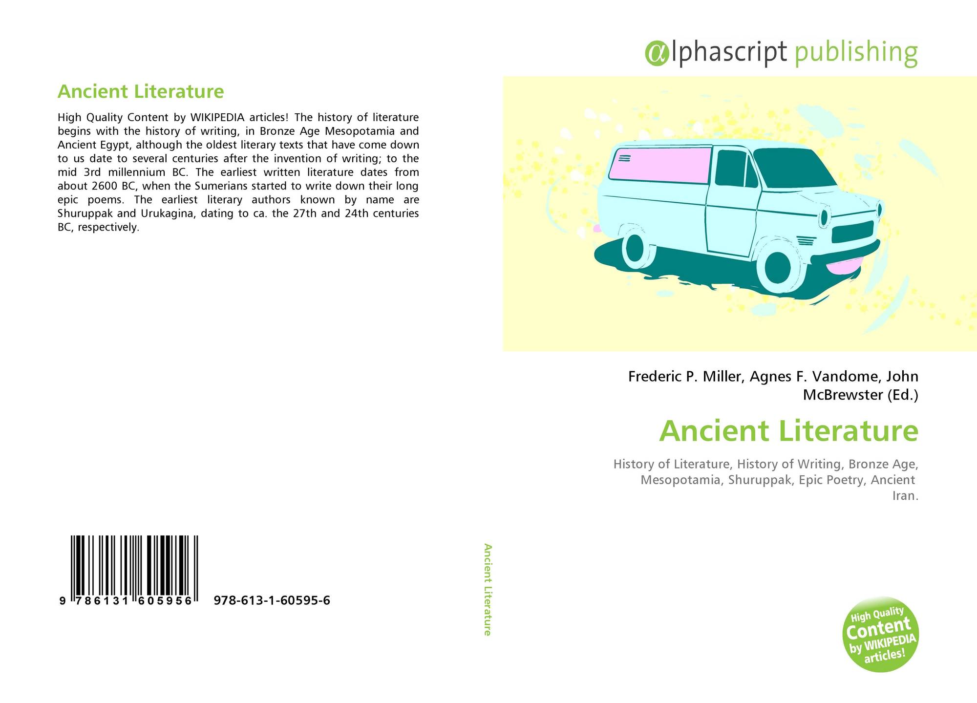 Search Results For Ancient Indian Literature - Ancient indian literature