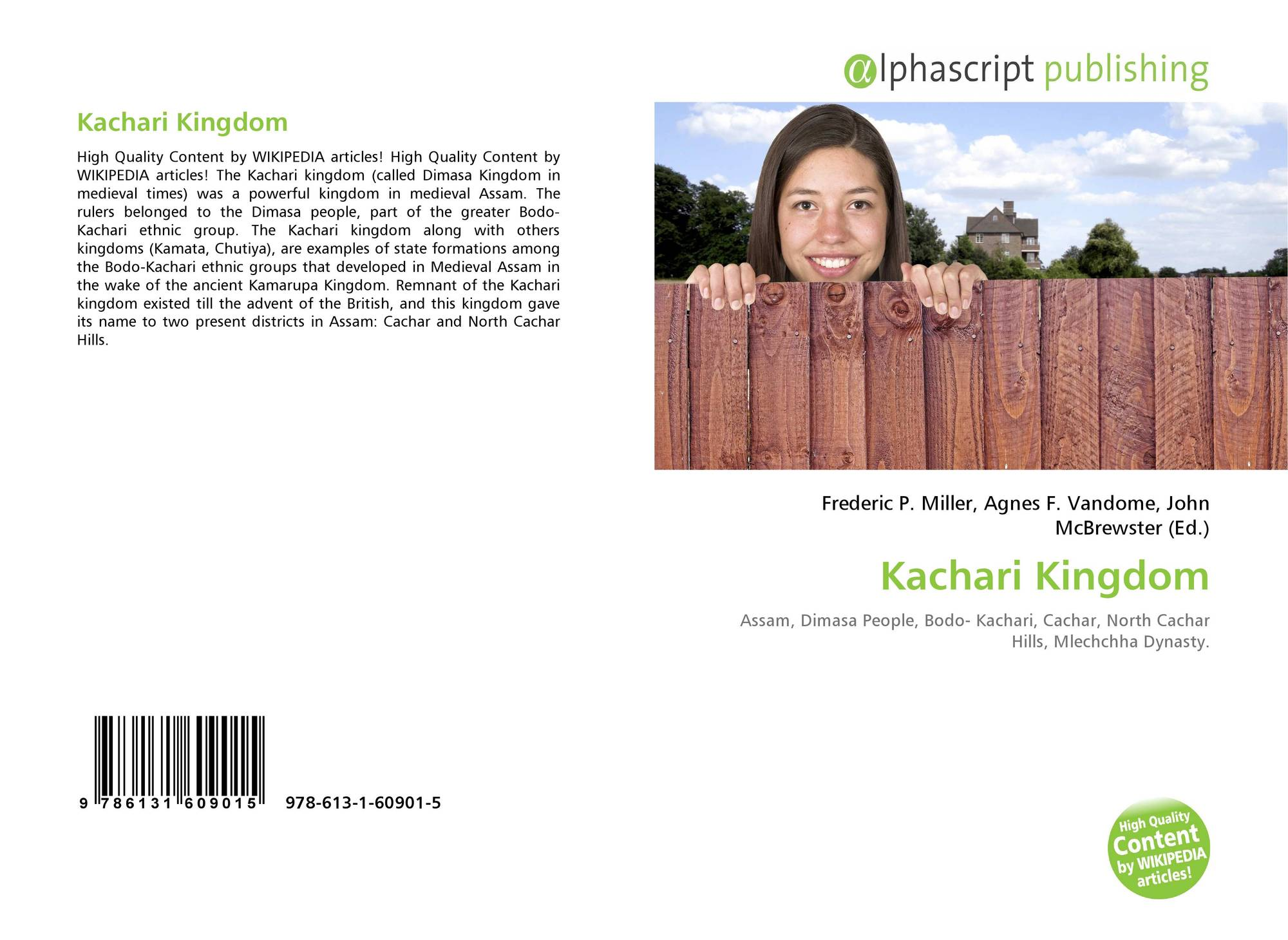 Kachari, of Tibetan origin, Assam. - NYPL Digital Collections