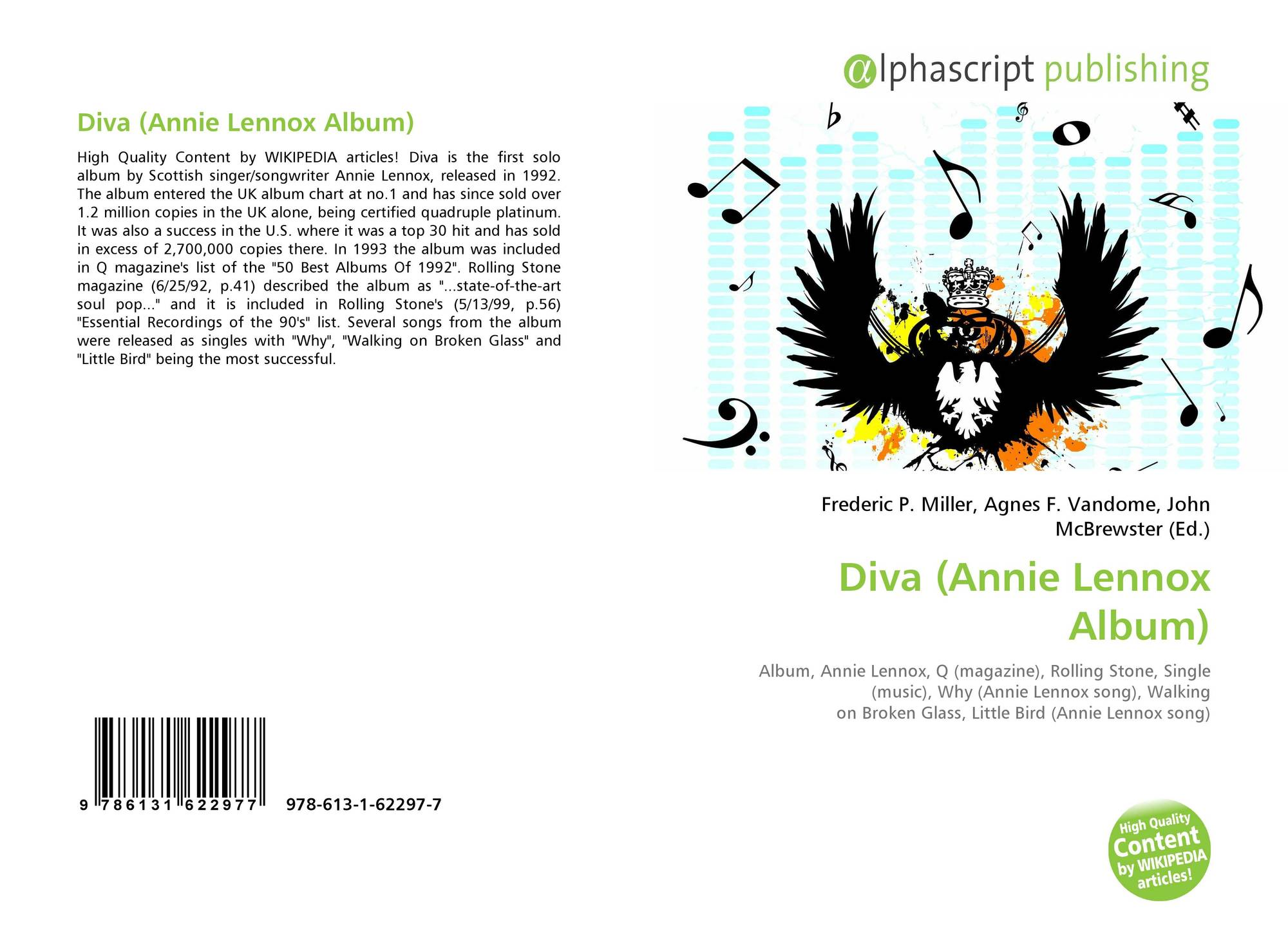 Search results for diva - Annie lennox diva album cover ...