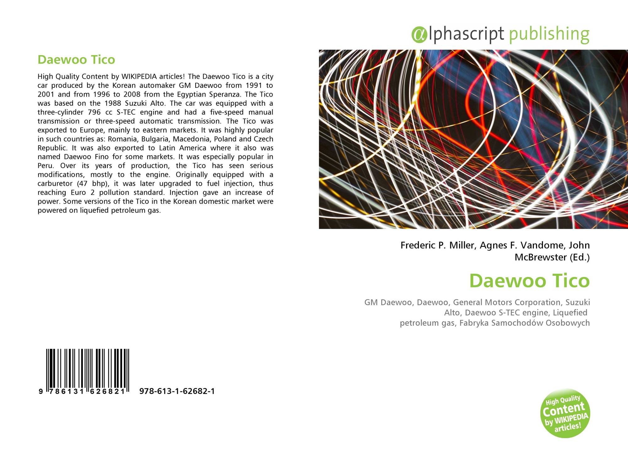 Search Results For Daewoo Bus Gm 3 1 Engine Diagram Bookcover Of Tico