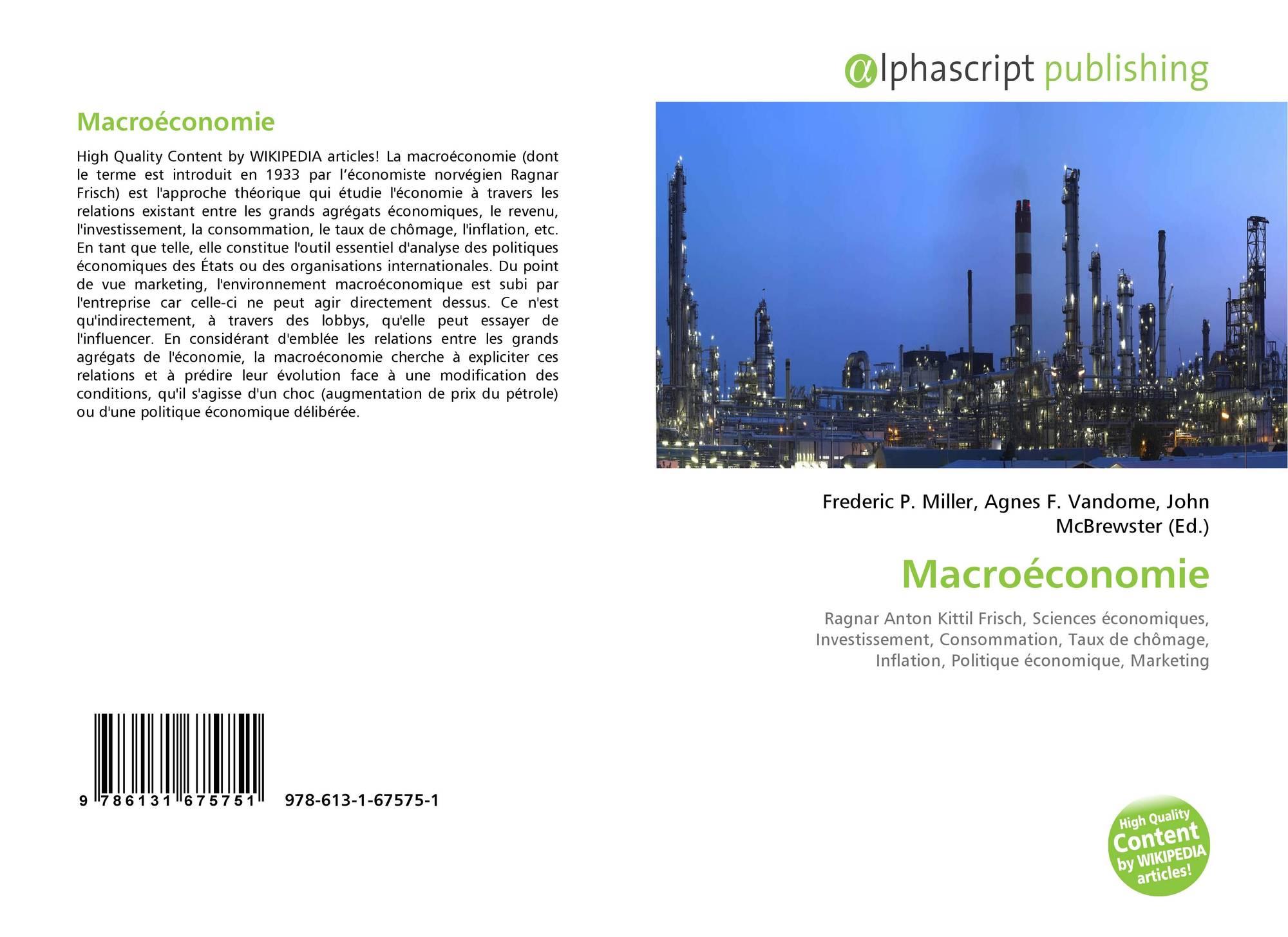 tel que vu et essayer Tel que vu by phano et associés, released 05 october 2011 1 à l'usine 2 bein peinard 3 tel que vu.