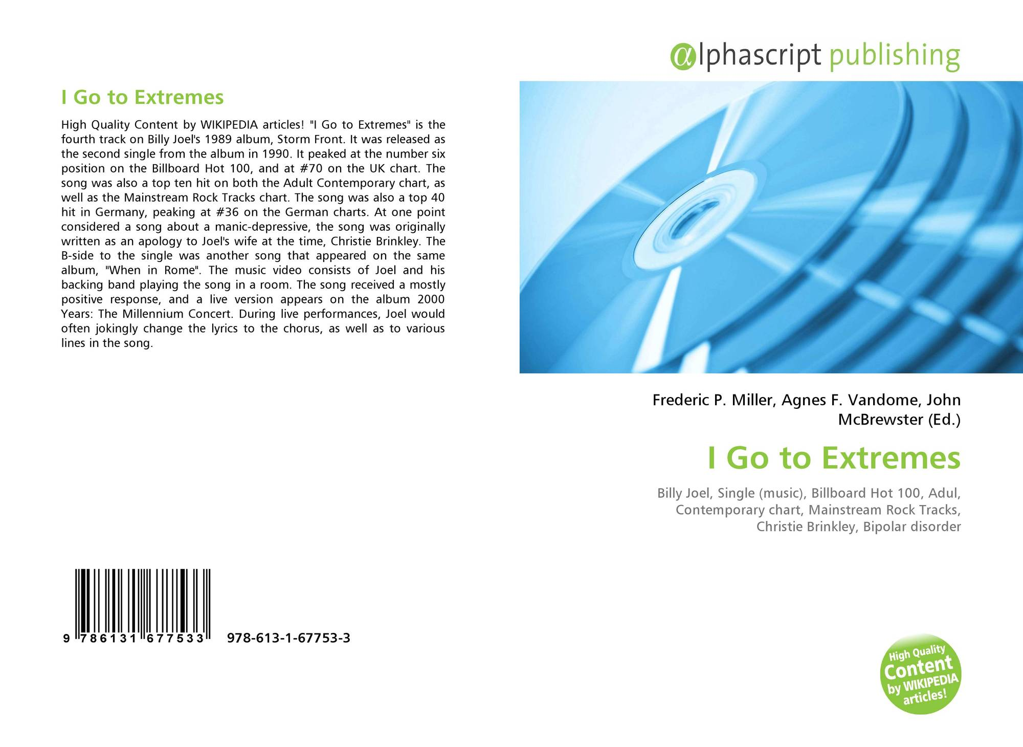 Search results for extremes bookcover of i go to extremes geenschuldenfo Images
