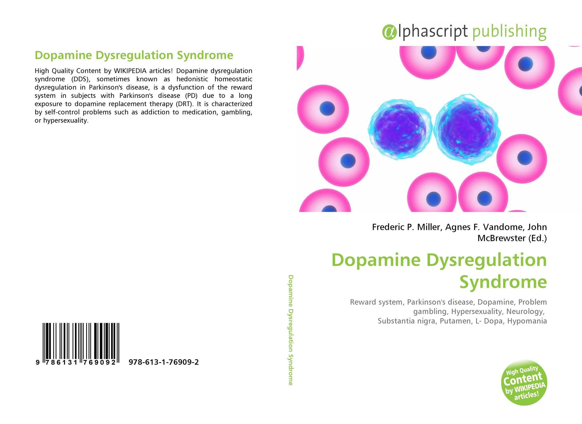drug addiction dysregulation of reward and allostasis