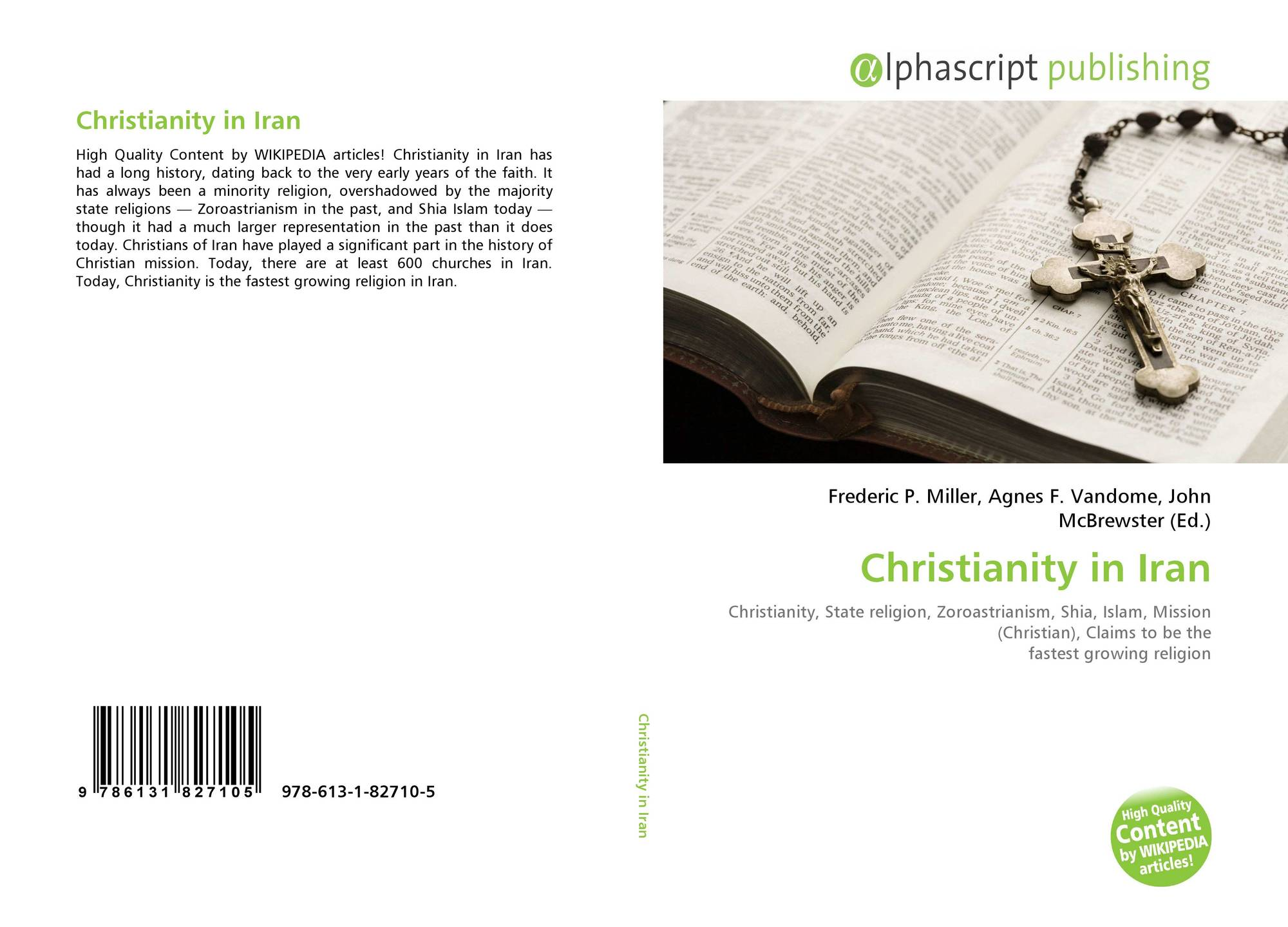 the origins of christianity the bible and christian traditions An overview of the history of christianity the origins of christianity they began to develop a body of christian writings beyond the bible.