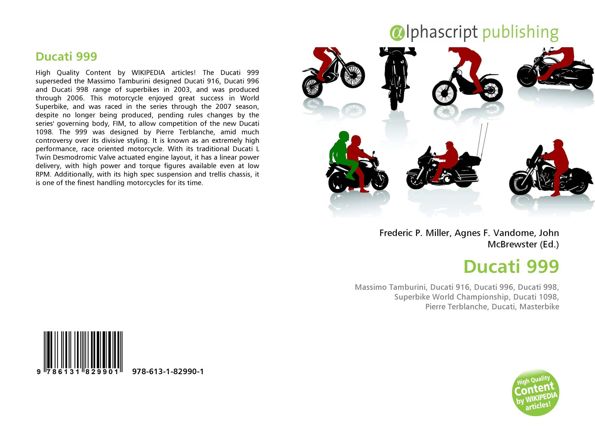 Search Results For Ducati 1098 Wiring Diagram Hi Resolution Bookcover Of 999