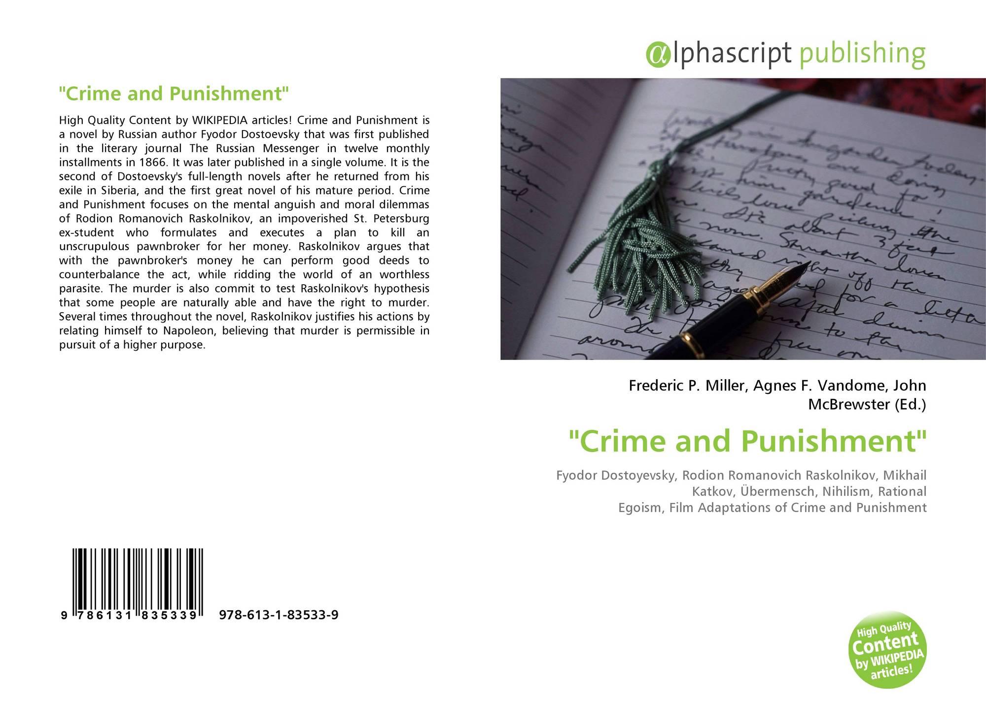Sadegh jalali thesis