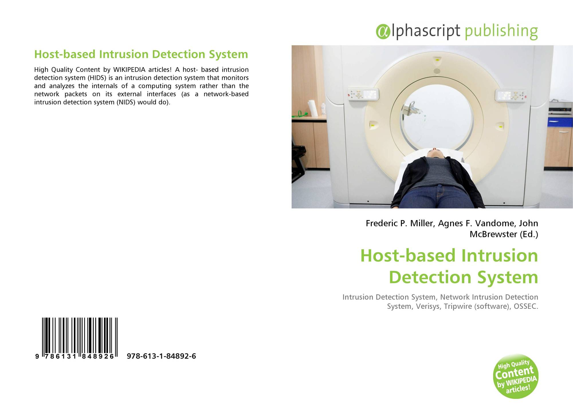 host intrusion detection system pdf