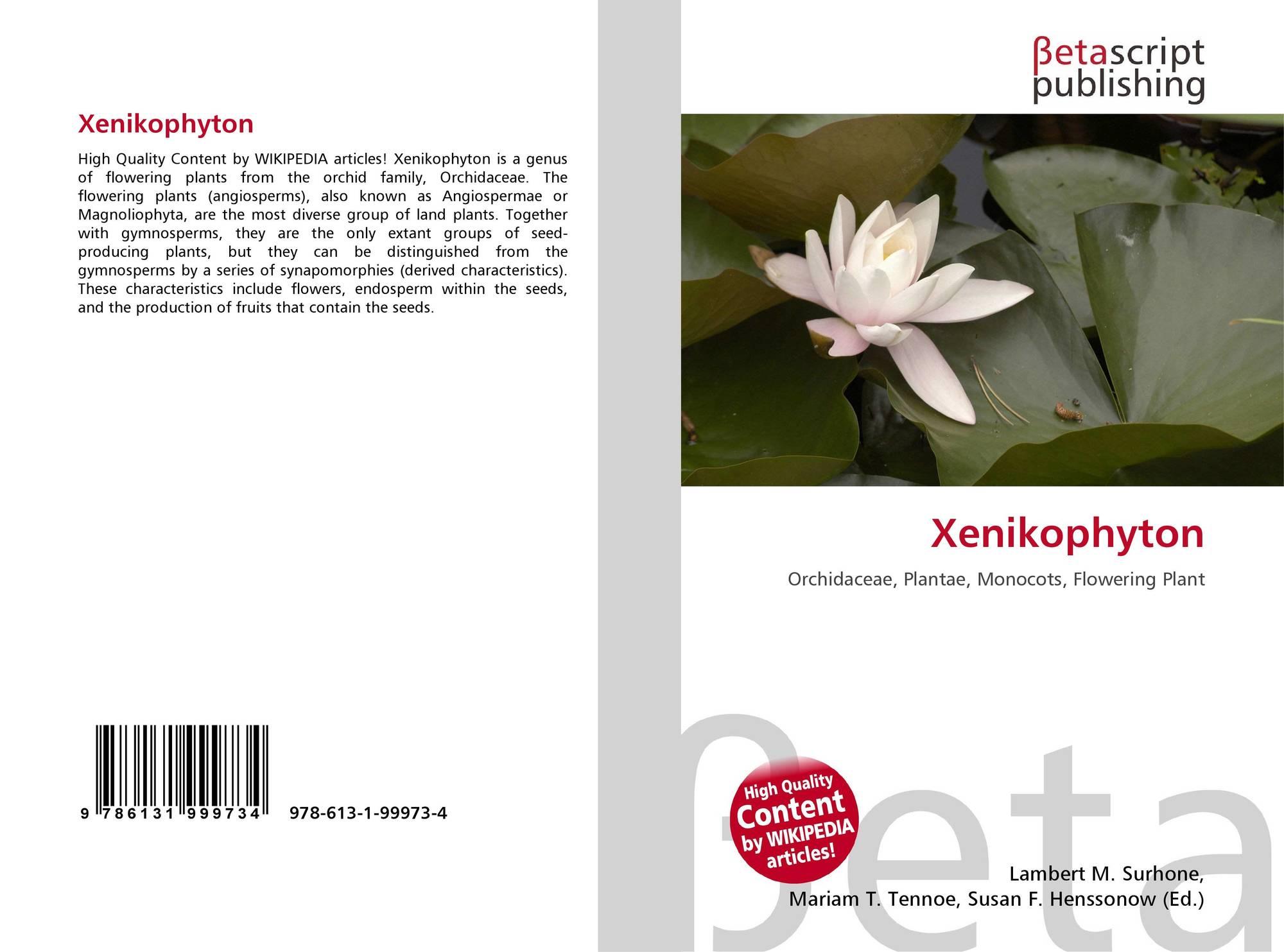 Category Botany Page 1