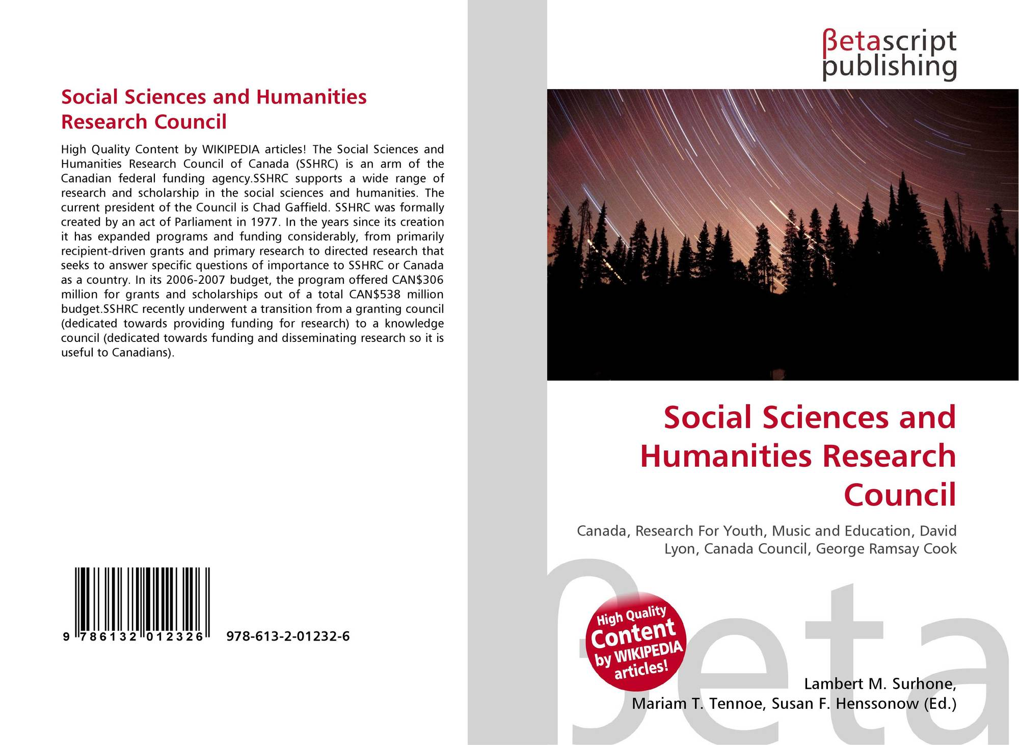 developing quality dissertations in the social sciences Developing quality dissertations in the social sciences a graduate student ebook pdf download hosted by hayley garcã­a on october 03 2018 it is a file download of developing quality dissertations in the social sciences a graduate student that you could.