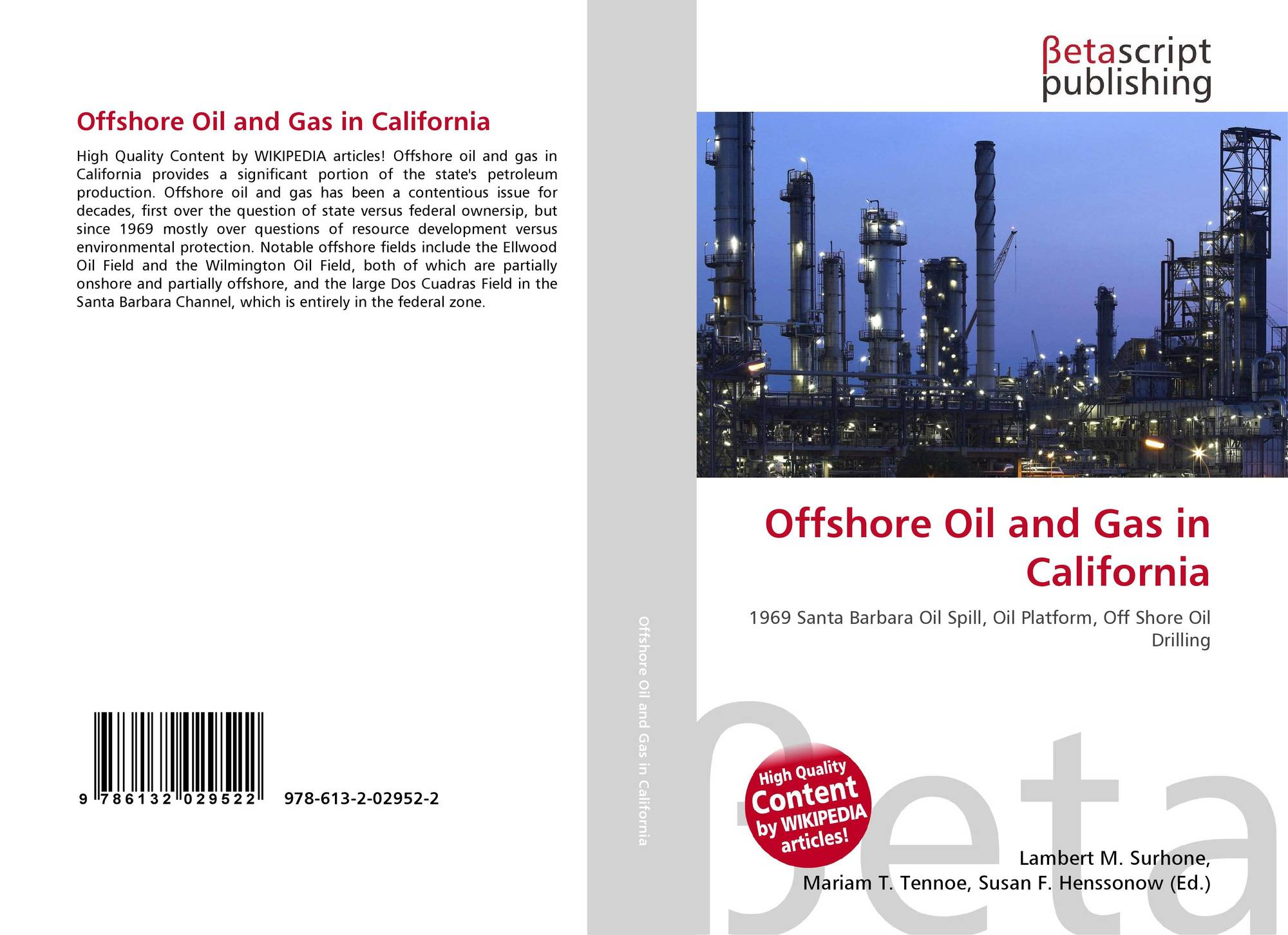 oil exploration and refining essay View oil refining research papers abstract this article presents an analysis of startup and shut down operation on plants of oil refining exploration costs.