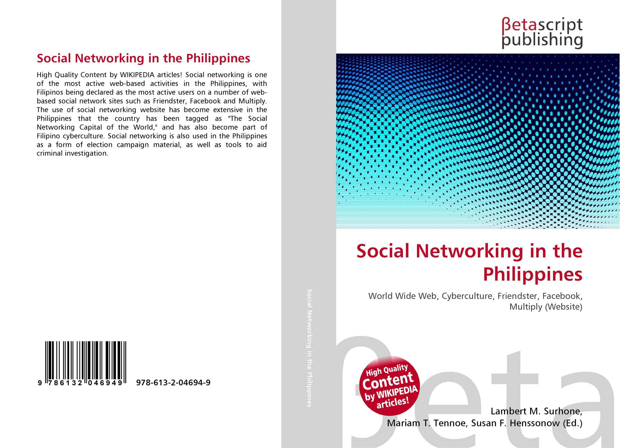 social networking tagalog Ver vídeo harvard student mark zuckerberg creates the social networking site that would become known as facebook,  title: the social network (2010).