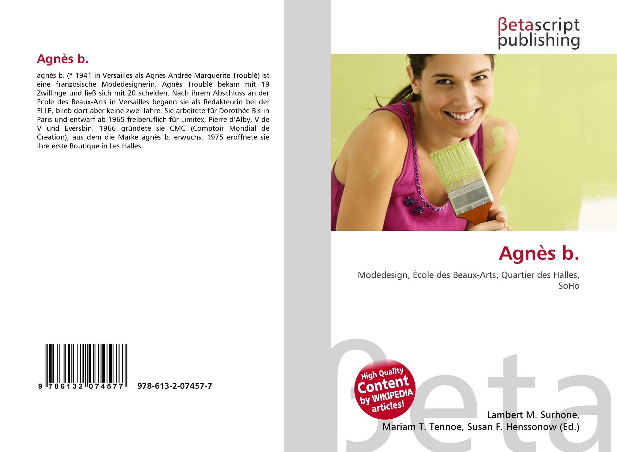Gabriela Cruz Nude Photos 24