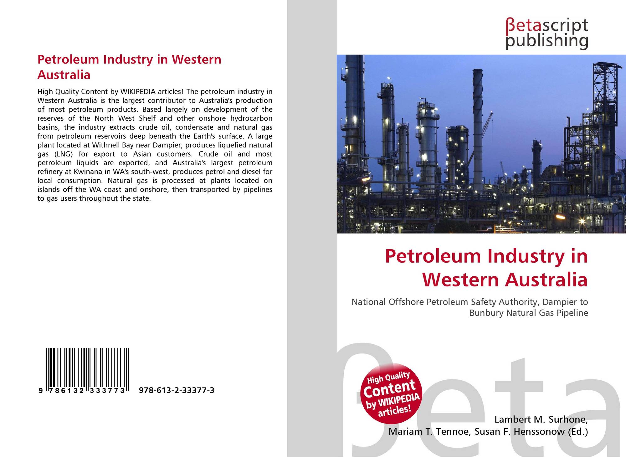 petroleum industry analysis Oil & gas industry in india latest update: september, 2018  press information bureau, ministry of petroleum and natural gas, petroleum planning and analysis cell, news articles, international energy agency note: ^as per bp energy outlook 2018  oil india ltd posters.