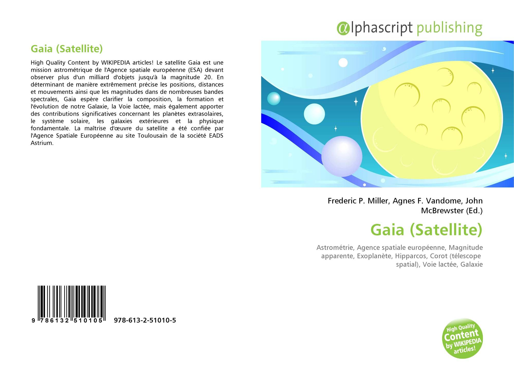 Search Results For Gaia Toyota Wiring Diagram Bookcover Of Satellite