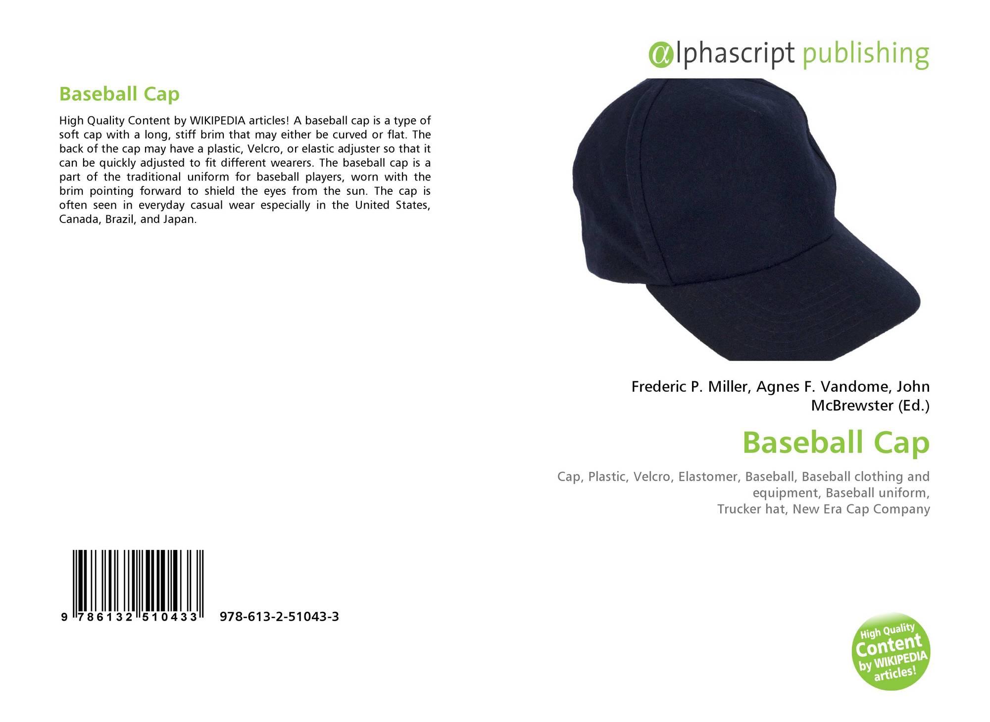 newest bb021 75e08 ... switzerland bookcover of baseball cap 7b956 9ca94