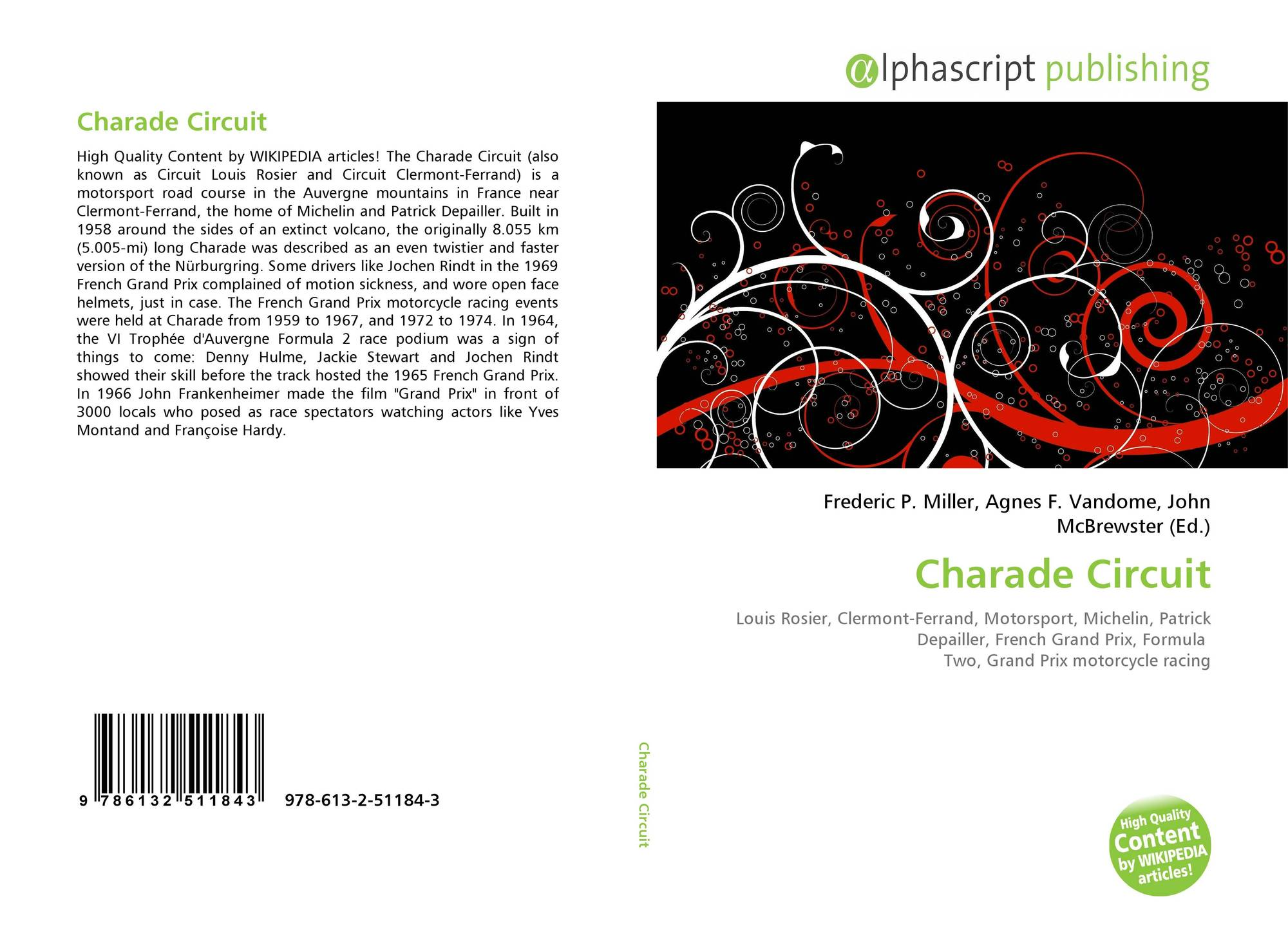 Search Results For I2c Inter Integrated Circuit What Is An 7 Bookcover Of Charade