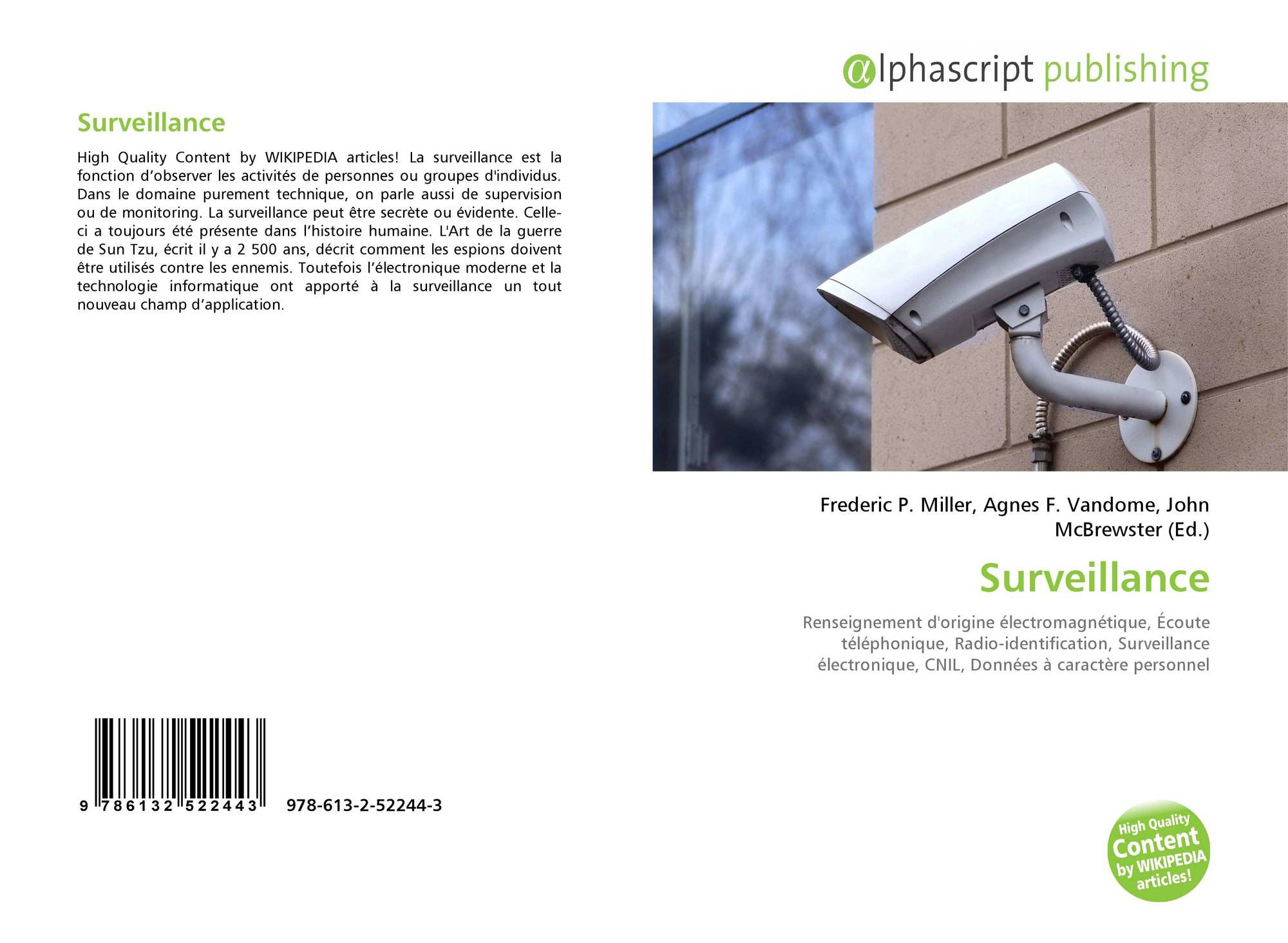 surveillance technology Proposed ordinance: surveillance technology use and community   surveillance technology to advance their work, consideration is not.