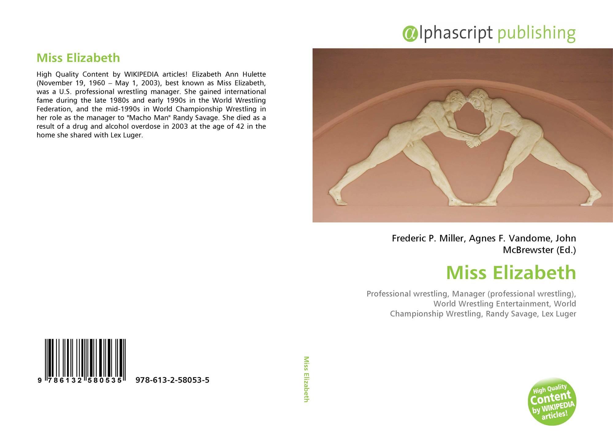 2b8984c998fb Miss Elizabeth