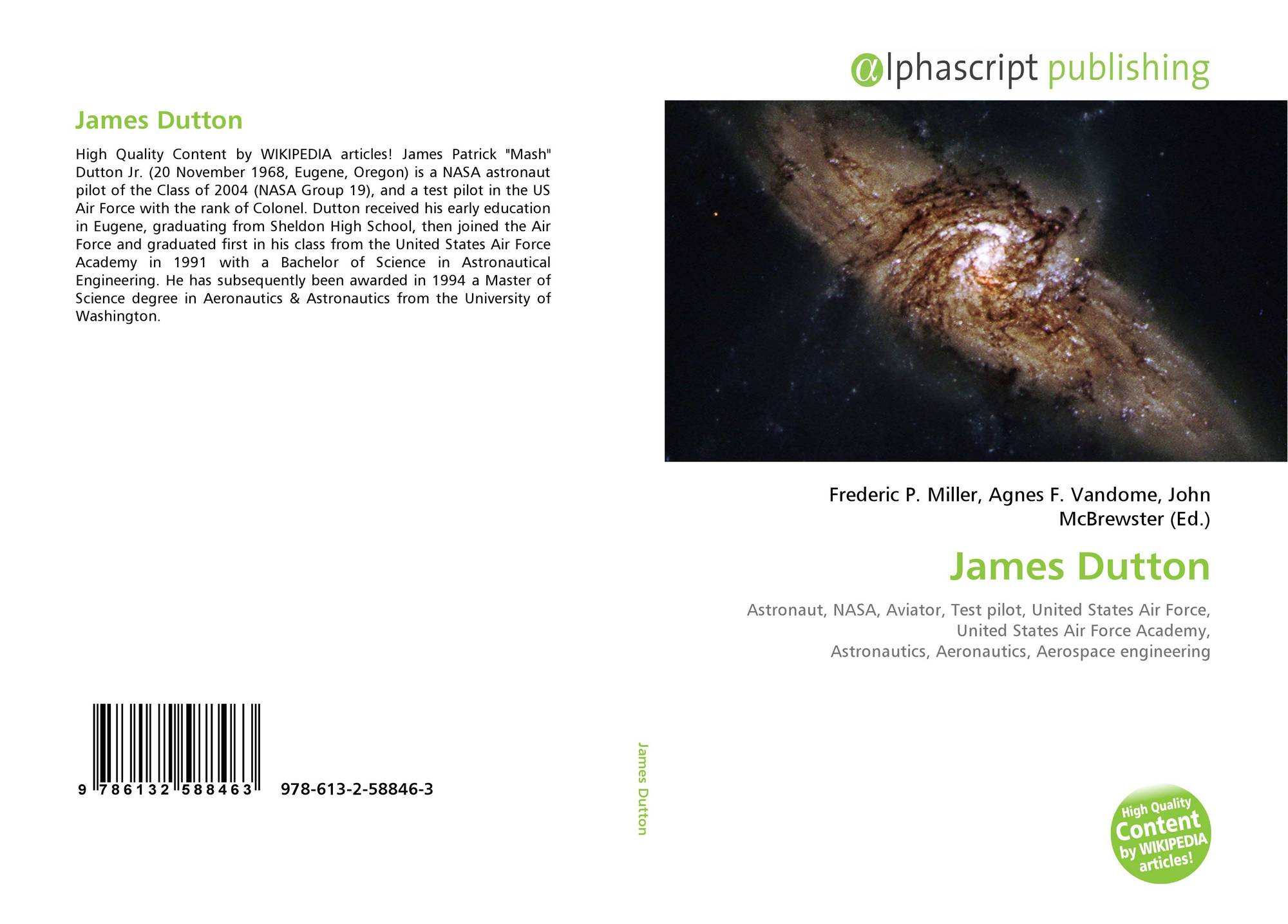 Search Results For Dutton Wiring Diagram Bookcover Of James