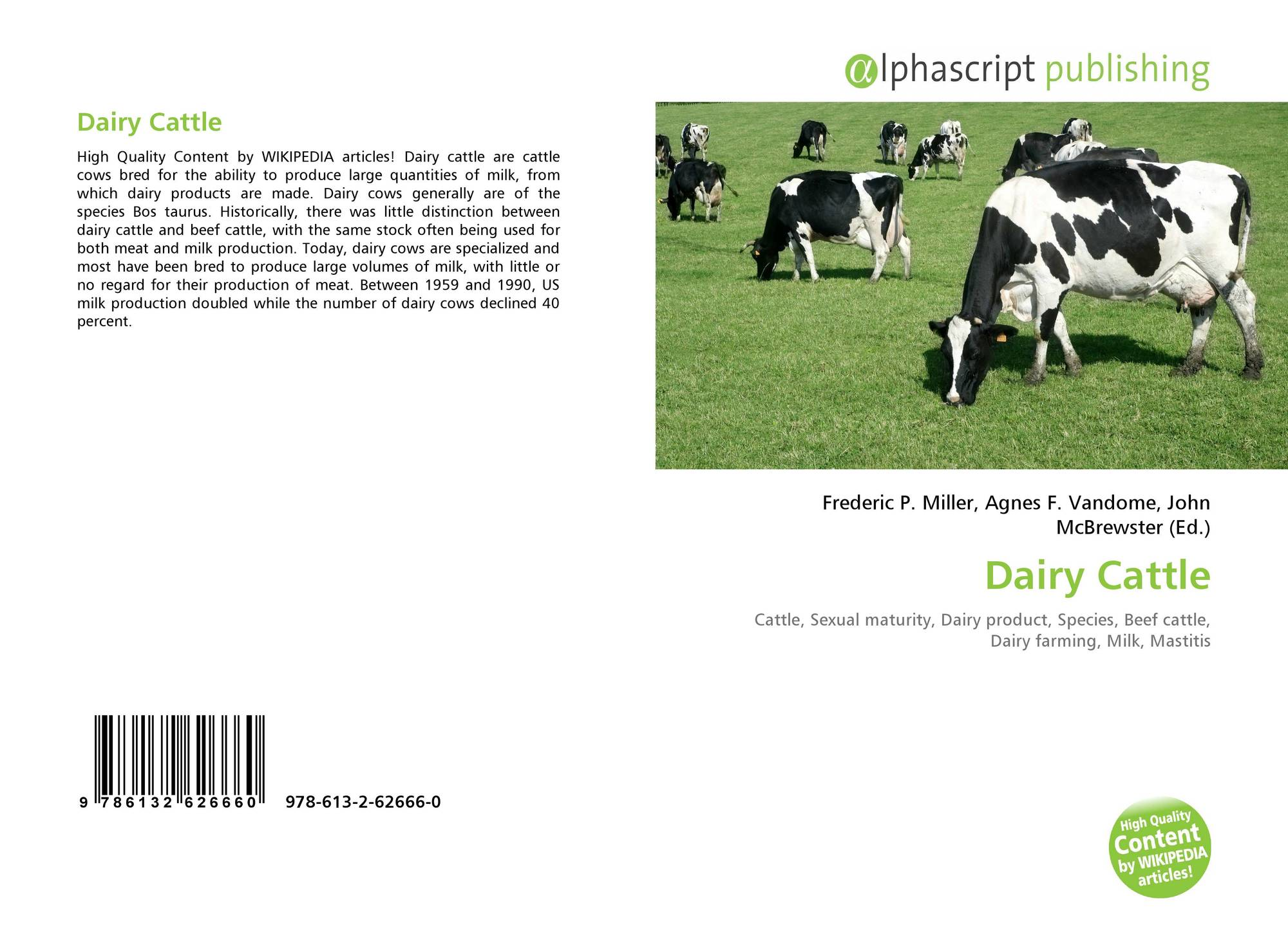 Dairy-bull search app created | Dairy | agupdate.com