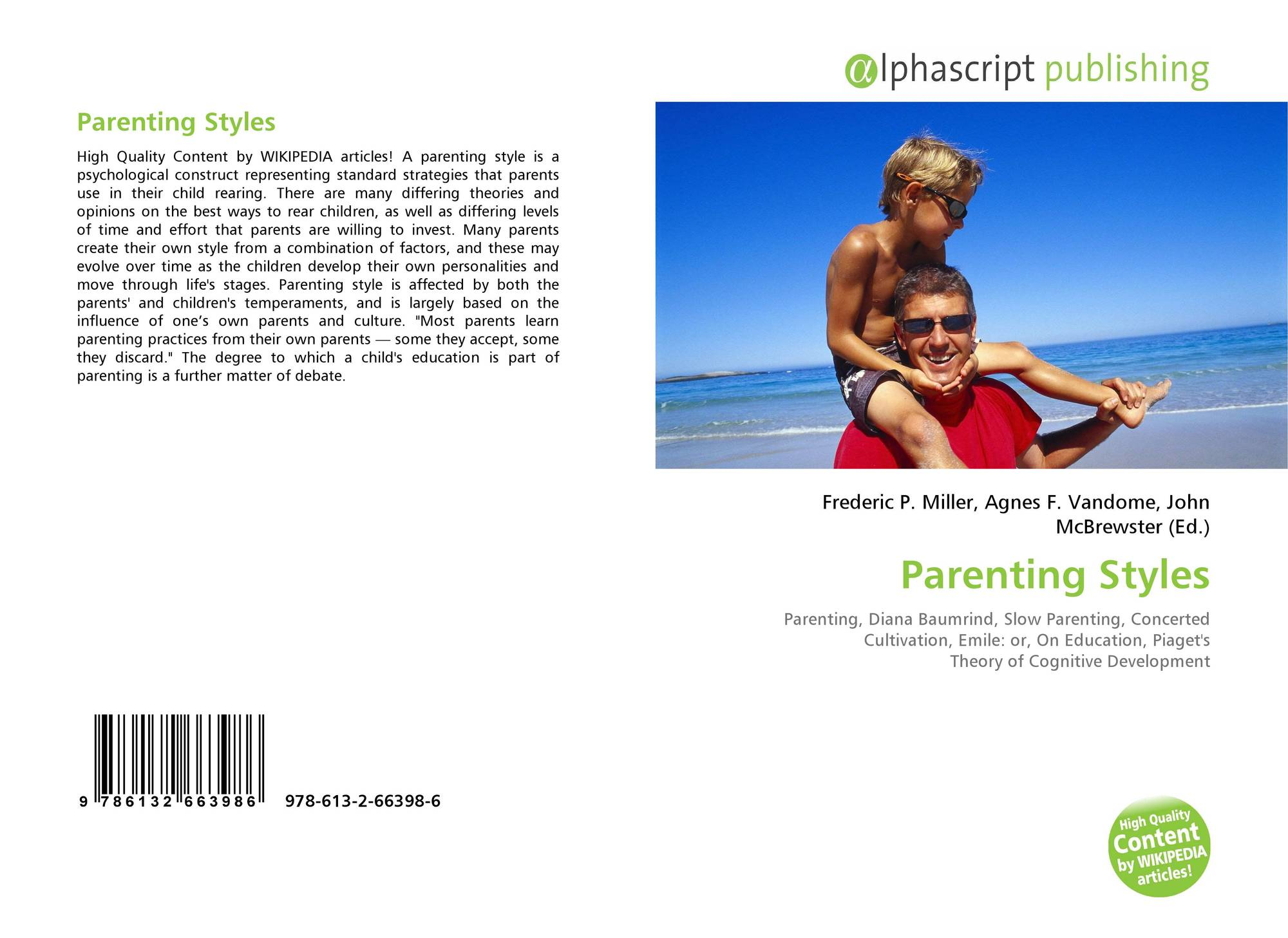 impact of parenting styles on adolescent emotional maturity Most of the studies on the outcomes of parenting styles on adolescents have pre pondered on mothers influence on emotional and social development (kaufmann, gesten, lucia, salcedo, guru journal of behavioral and social sciences.