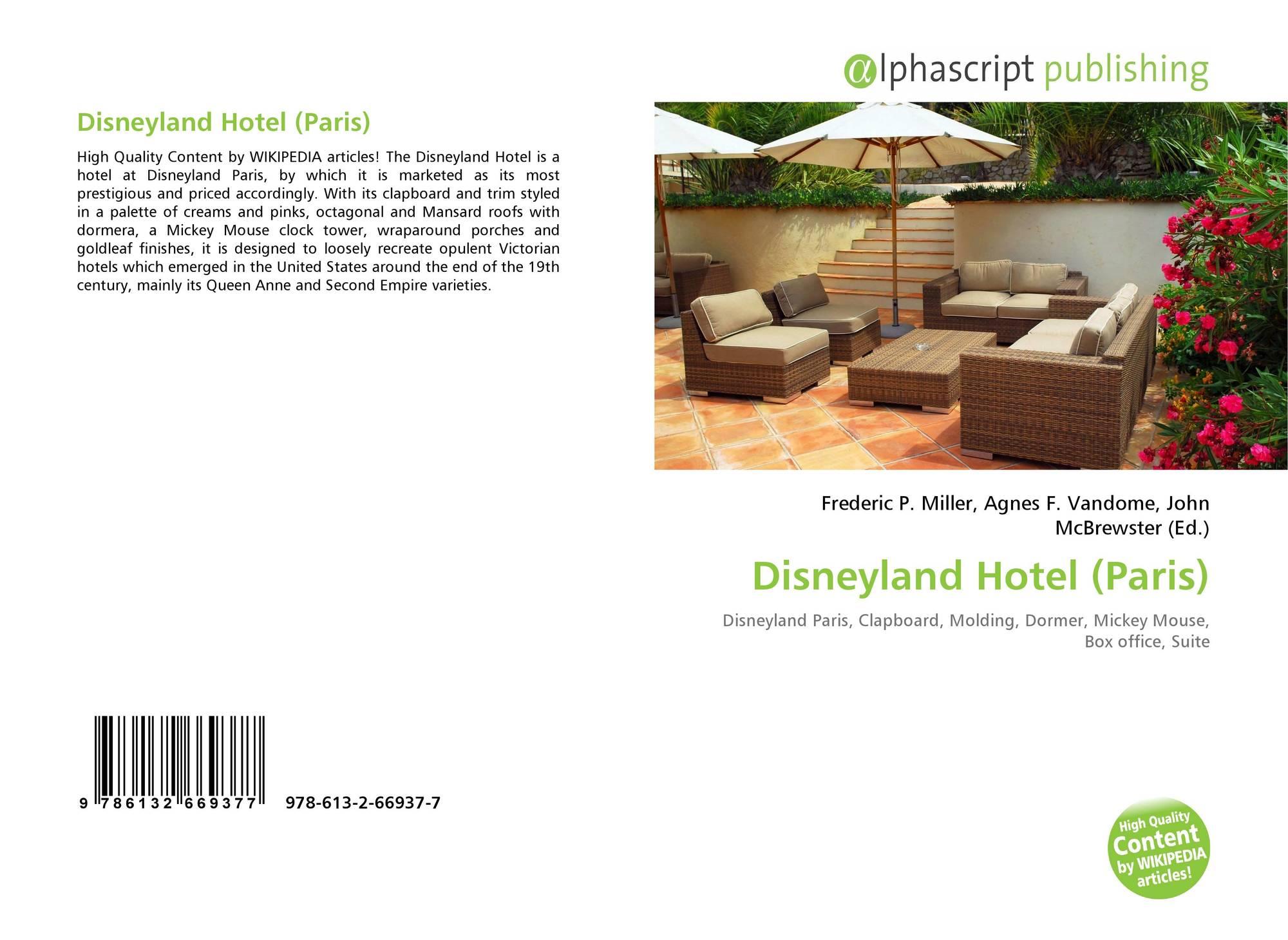 R sultats de la recherche pour disneyland paris for Recherche hotel paris