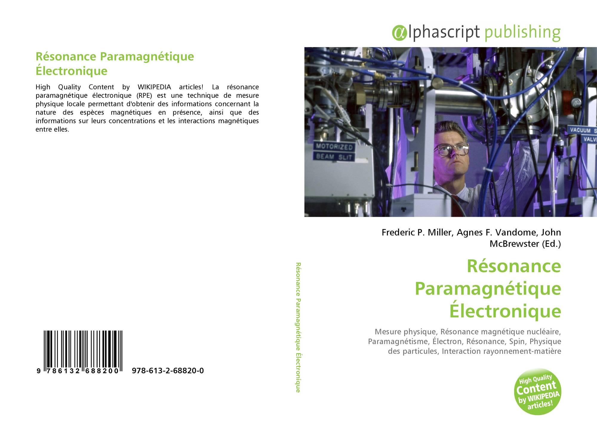 13ème Conférence internationale sur la luminescence et la résonance de spin électronique