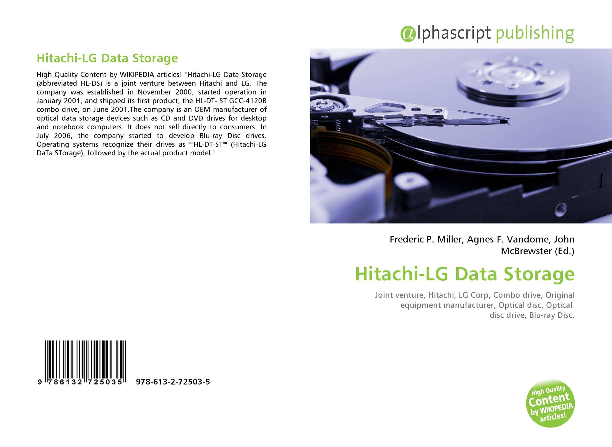 HL-DT-ST RW DVD GCC-4120B FREE DRIVERS PC