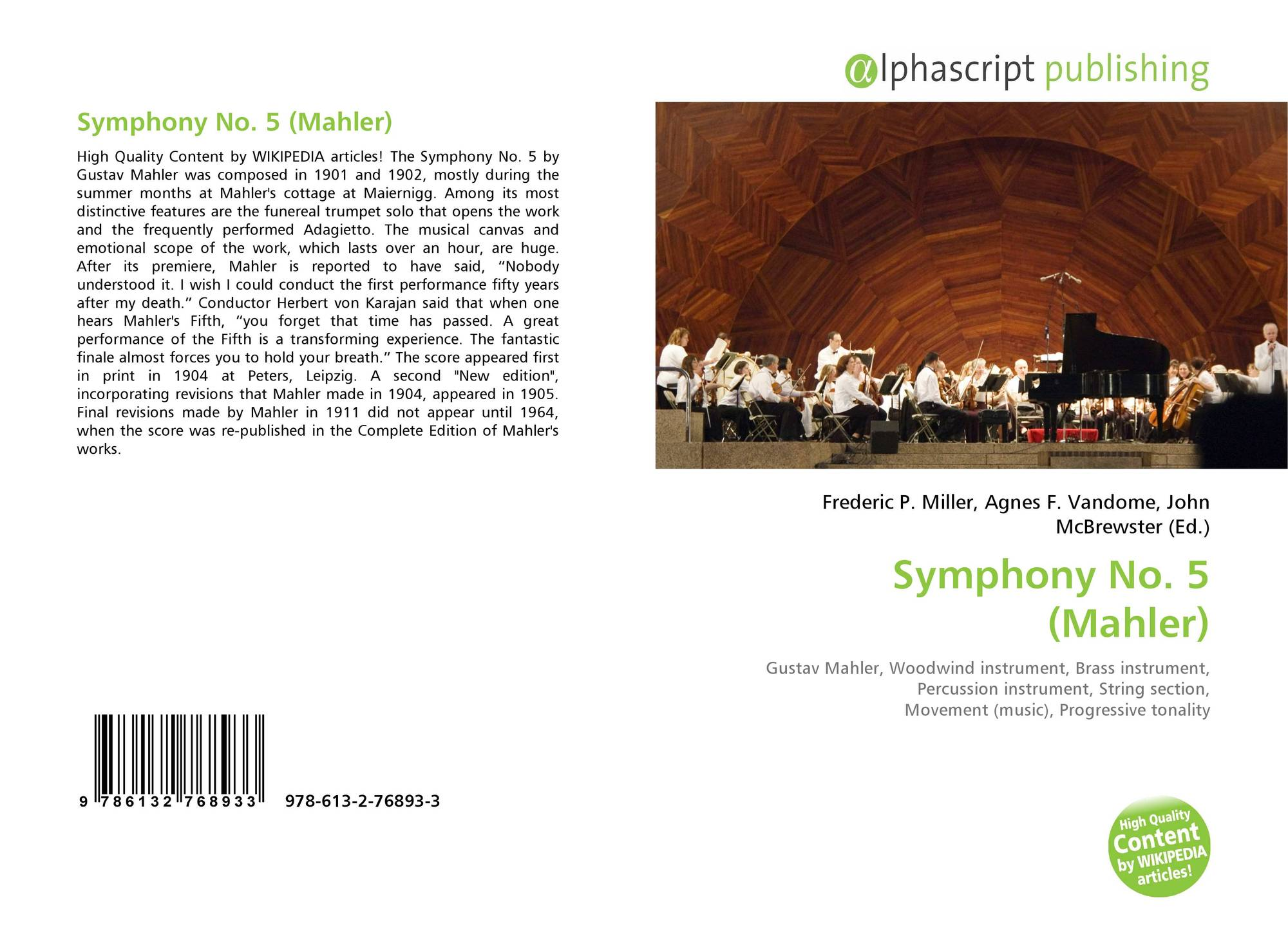 an analysis of symphony no Wolfgang amadeus mozart symphony no 40 in g minorinformation page.