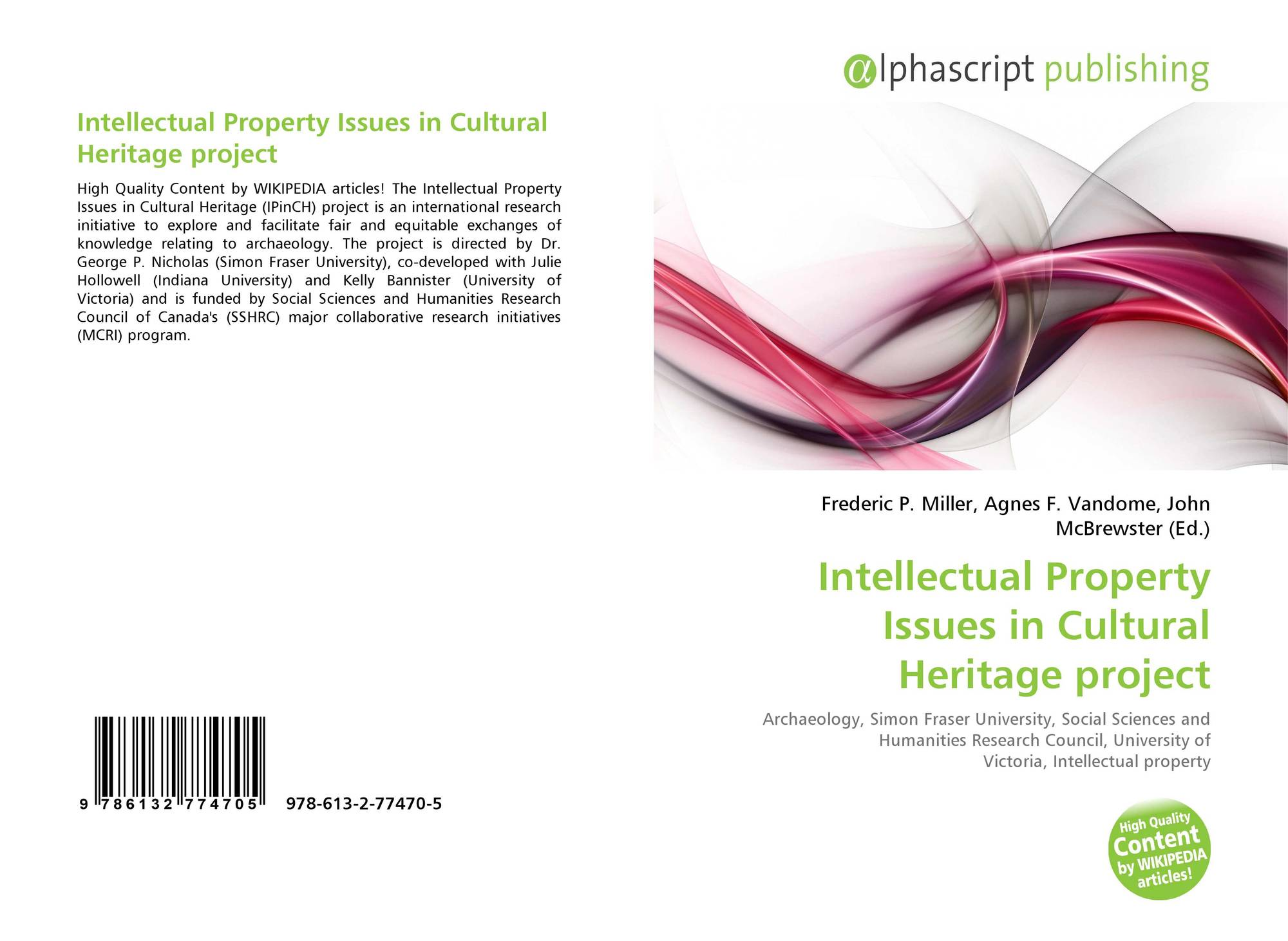 a report on major interpretations of culture in the international business context A report on major interpretations of culture in the international business context.
