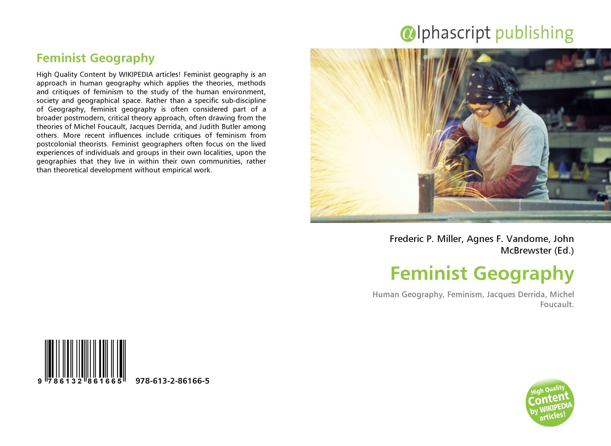 theory and methods of human geography Research methods, statistics positivist geography / humanism / feminist geographies / marxisms / structuration theory / human animal theory, and practice in.
