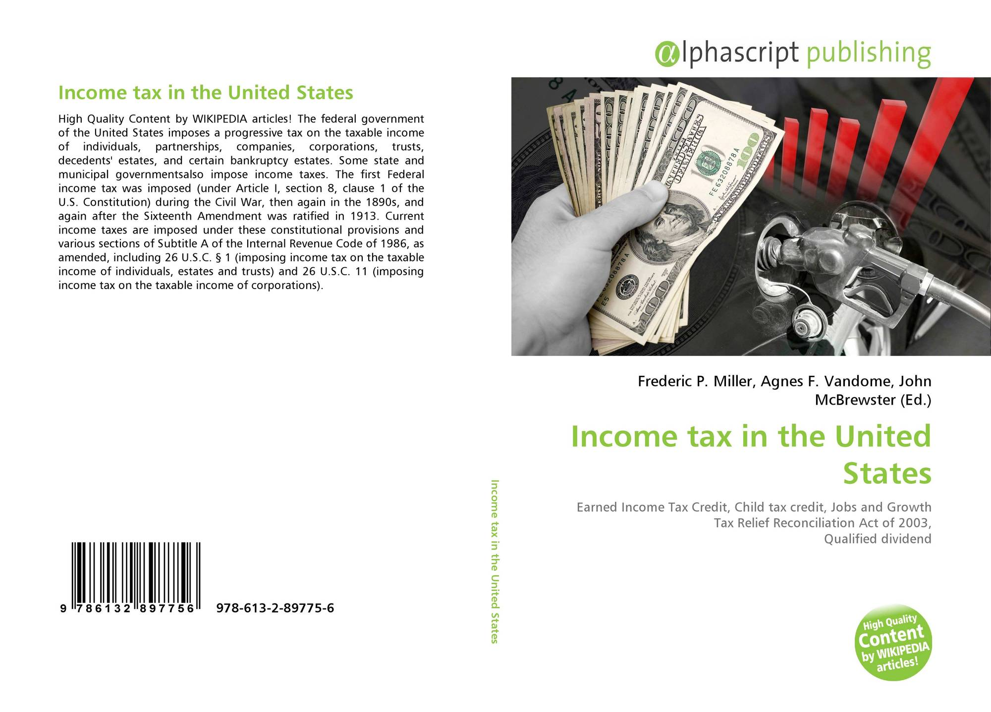 an analysis of the issue of federal progressive income tax in the united states of america In this report, jonathan s brenner and josiah p child identify anomalies within the rules and definitions for foreign-derived intangible income (fdii), and they describe how those problems, when combined with inconsistencies between the fdii regime and the global intangible low-taxed income regime, distort tax consequences and incentives.
