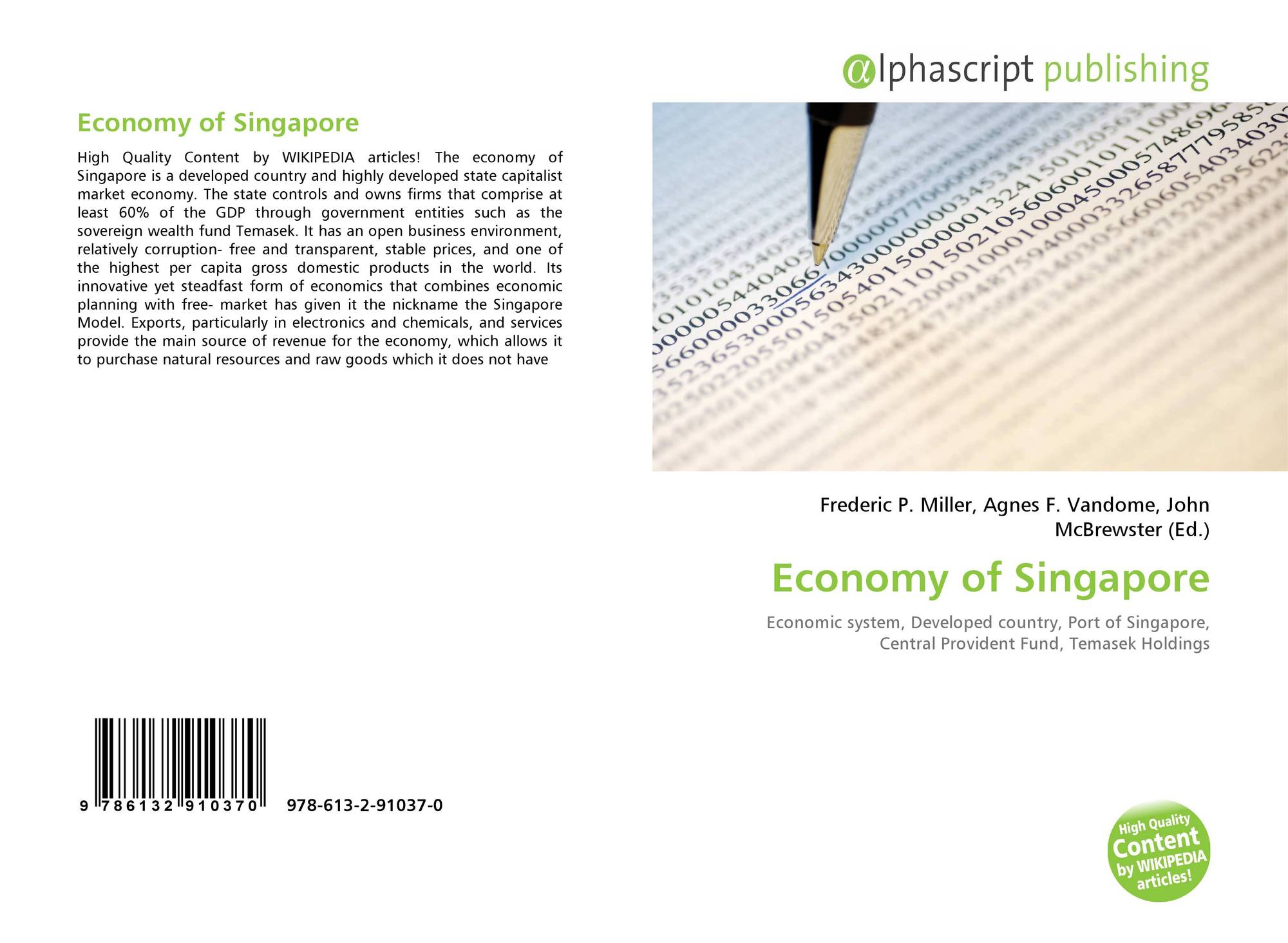 an introduction to the history of the singapores economy The national museum of singapore is the nation's oldest museum that seeks to inspire with stories of singapore and the world its history dates back to 1887 when it.