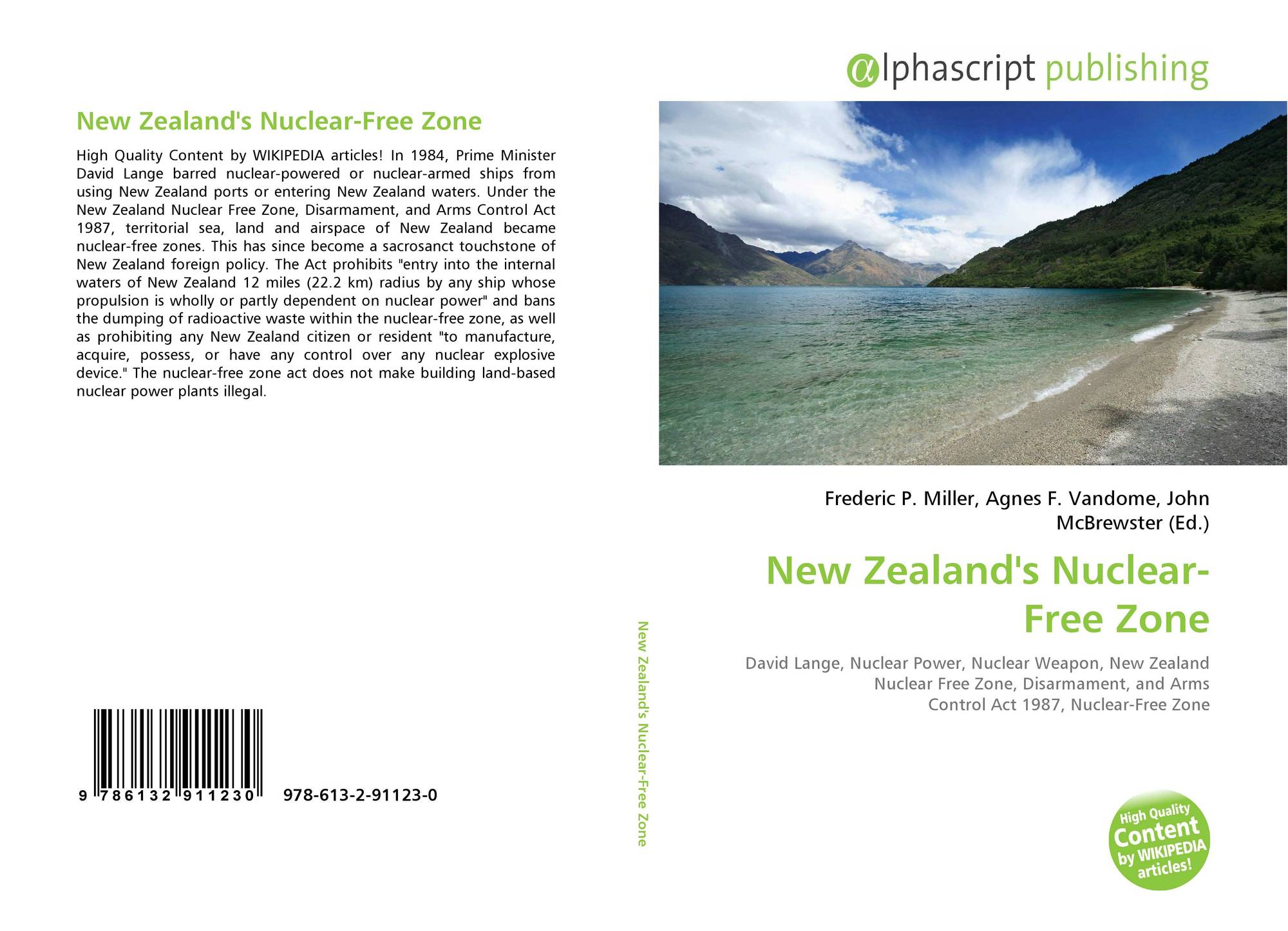 new zealands foreign policy analysis Welcome to new zealand get official travel information, maps, itineraries, activities & accommodation to help you plan your next holiday to new zealand.