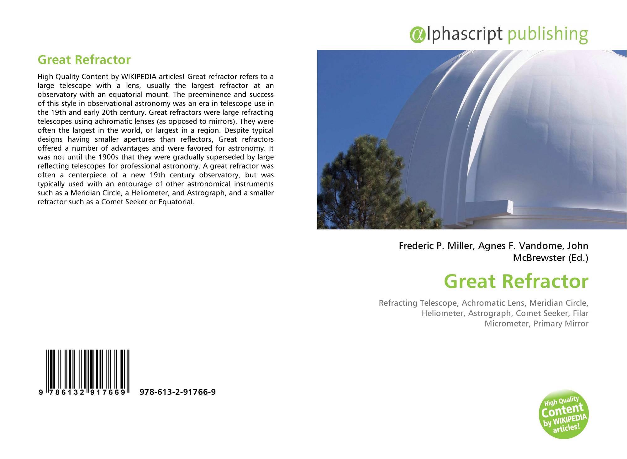 Meade autostar refracting telescope hand control shopgoodwill
